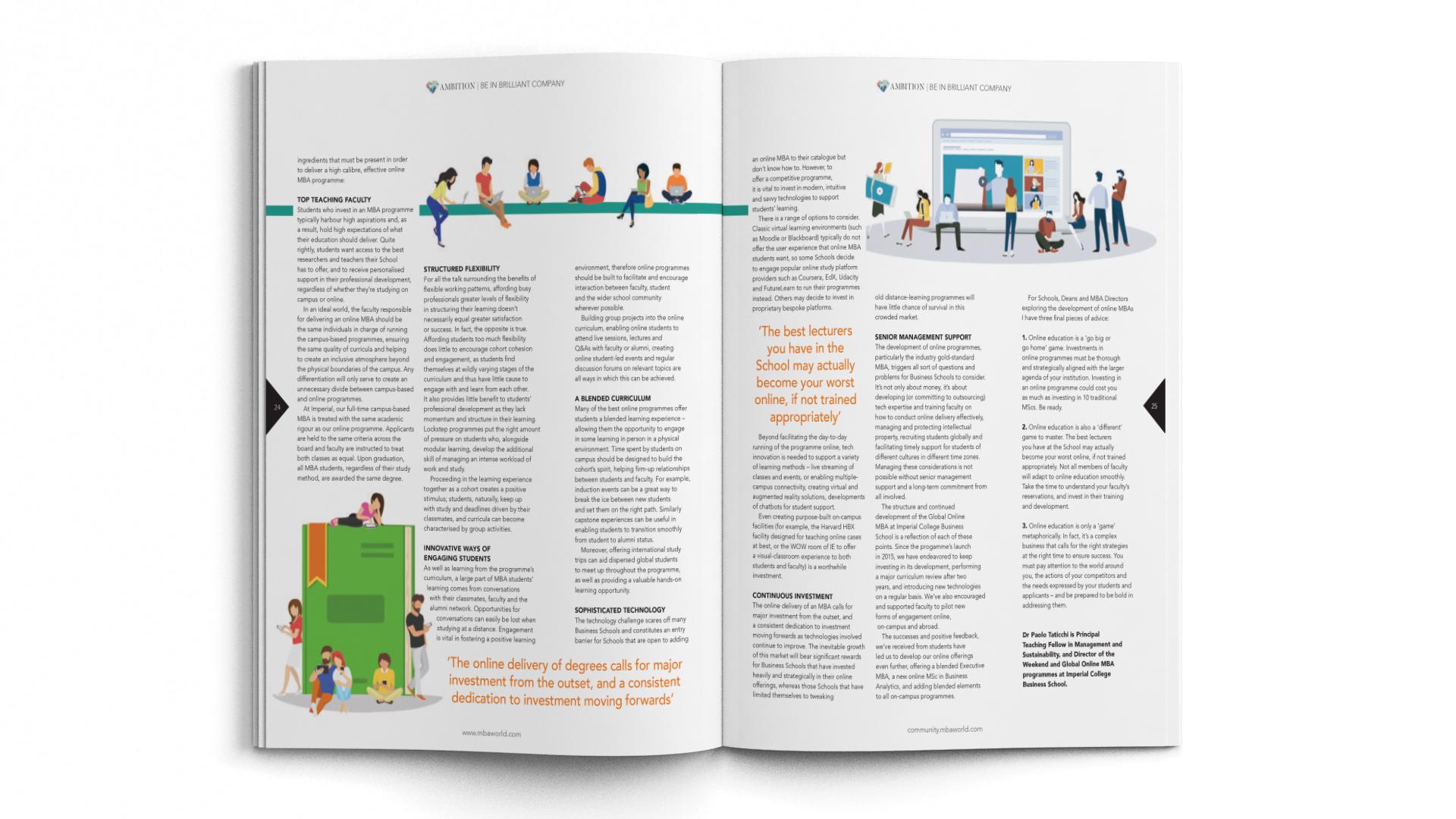 A4-Magazine-DPS-Ambition-Schools-2