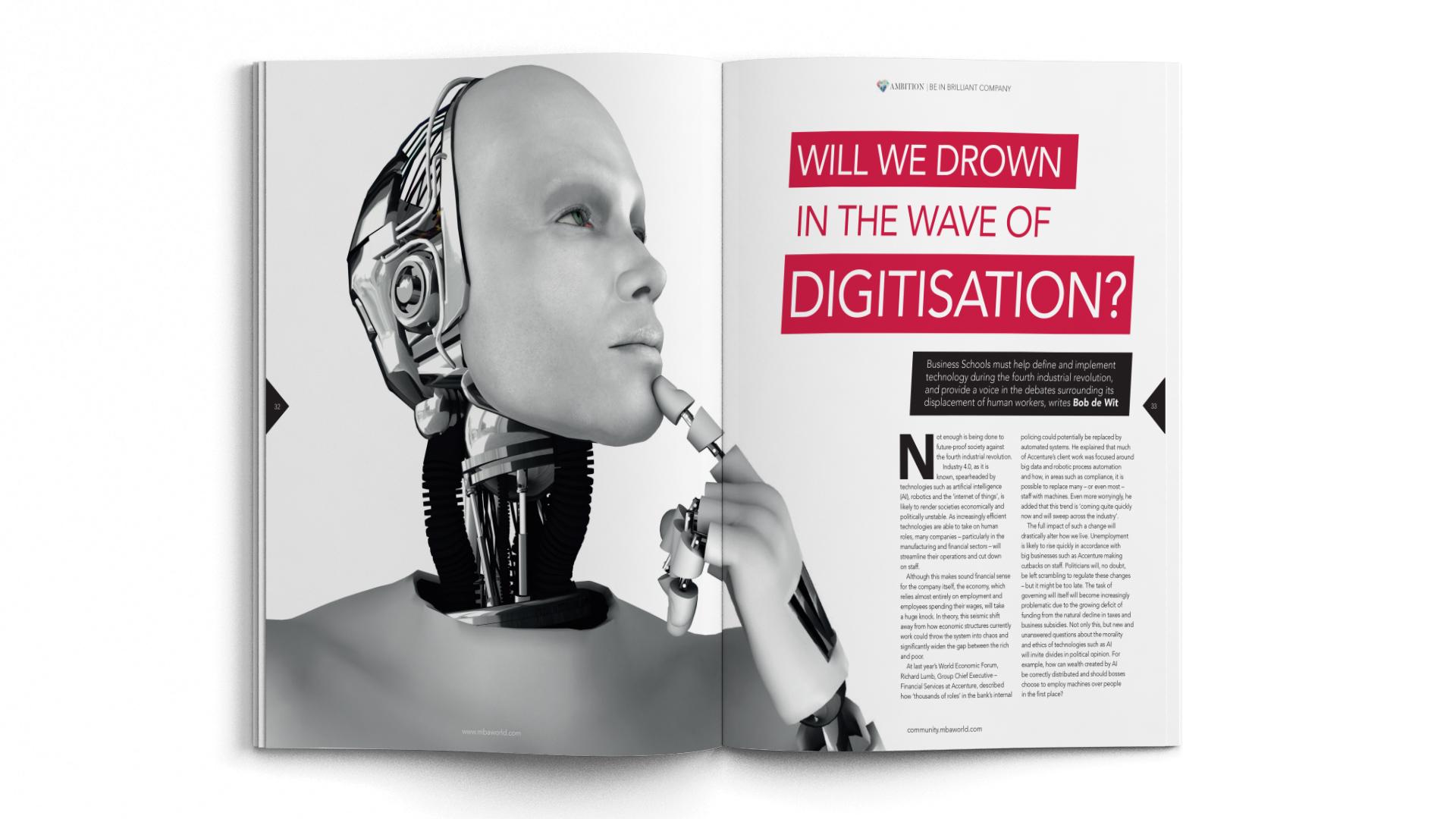 A4-Magazine-DPS-Digital-1