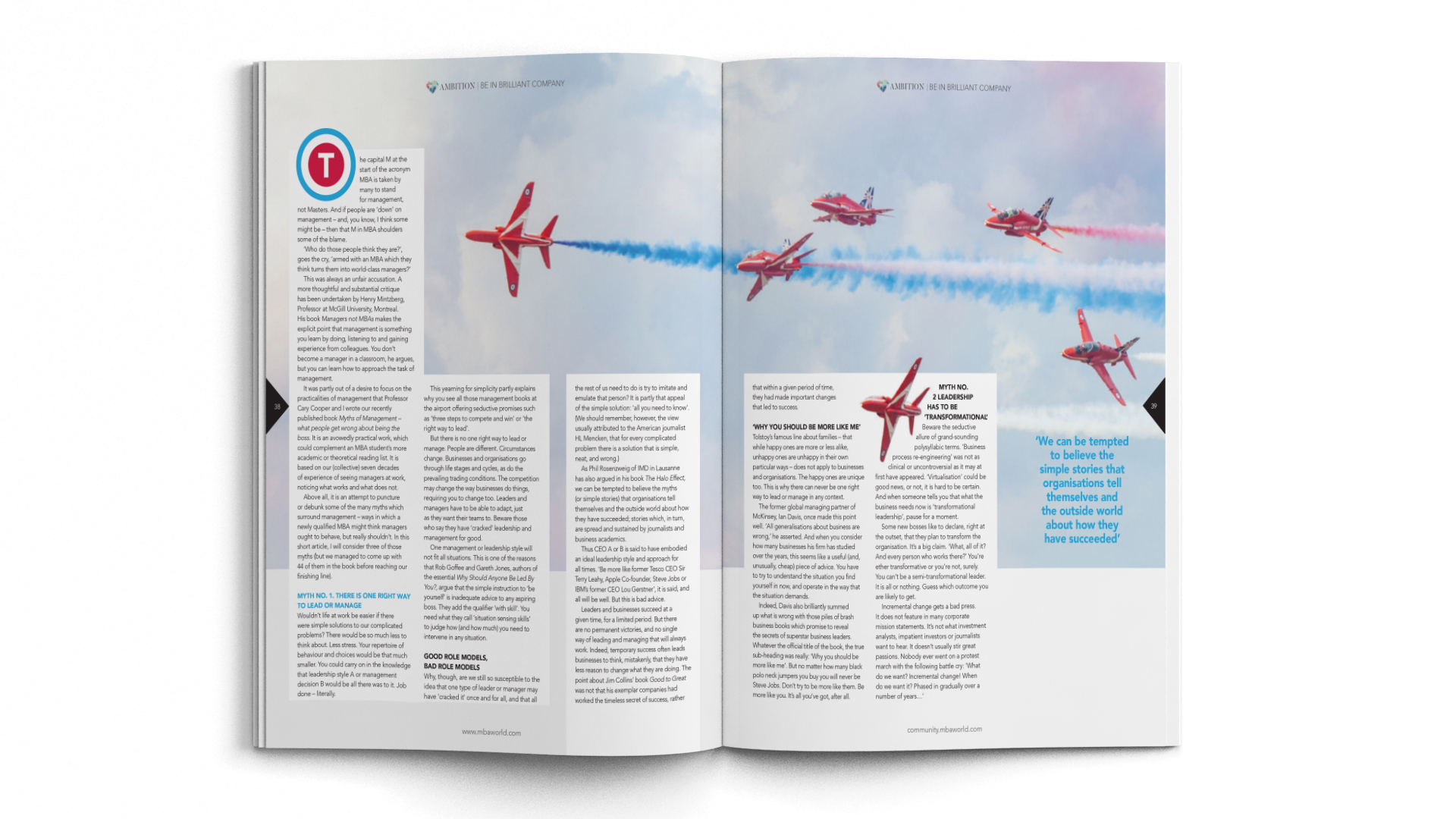 A4-Magazine-DPS-Red-arrows-2