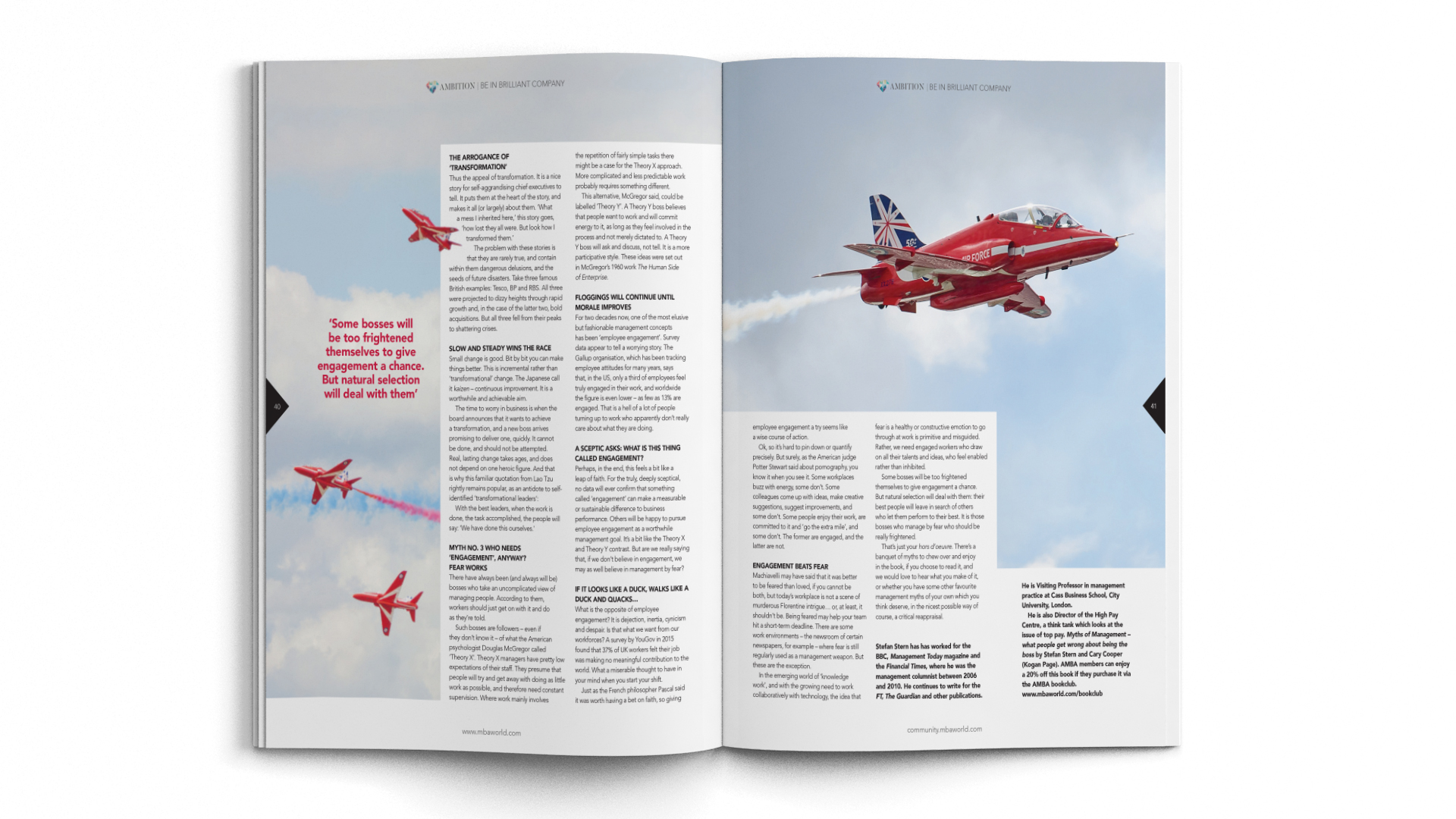 A4-Magazine-DPS-Red-arrows-3