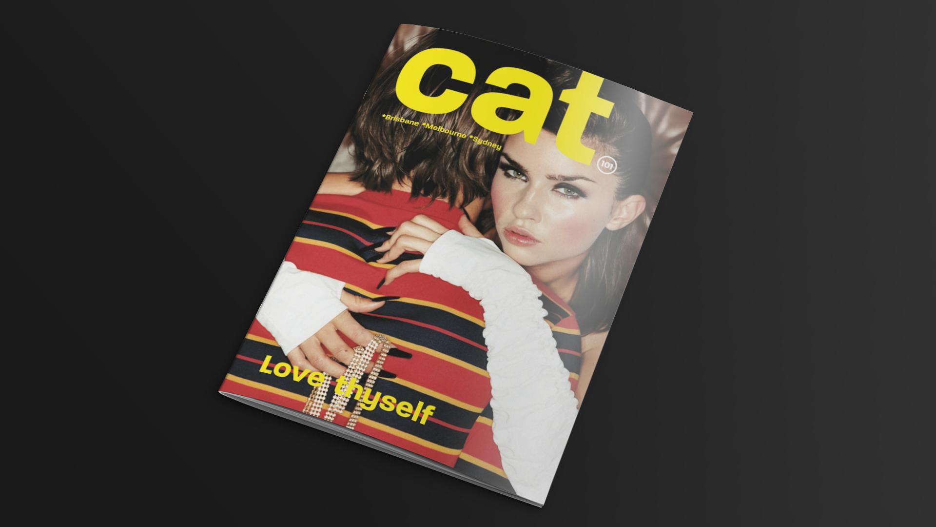 101-COVER-CAT-1920px
