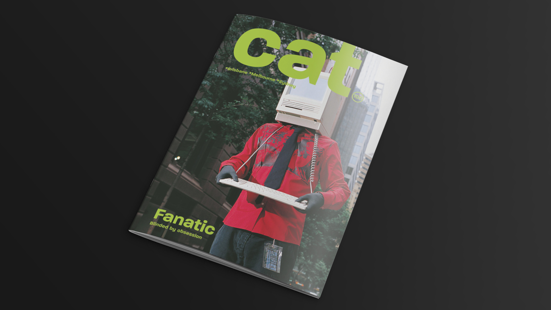 102-COVER-CAT-1920px