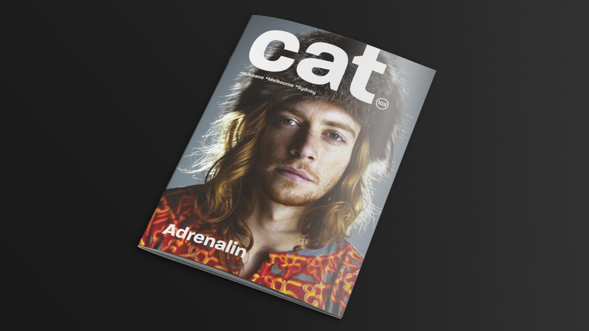 103-COVER-CAT-1920px