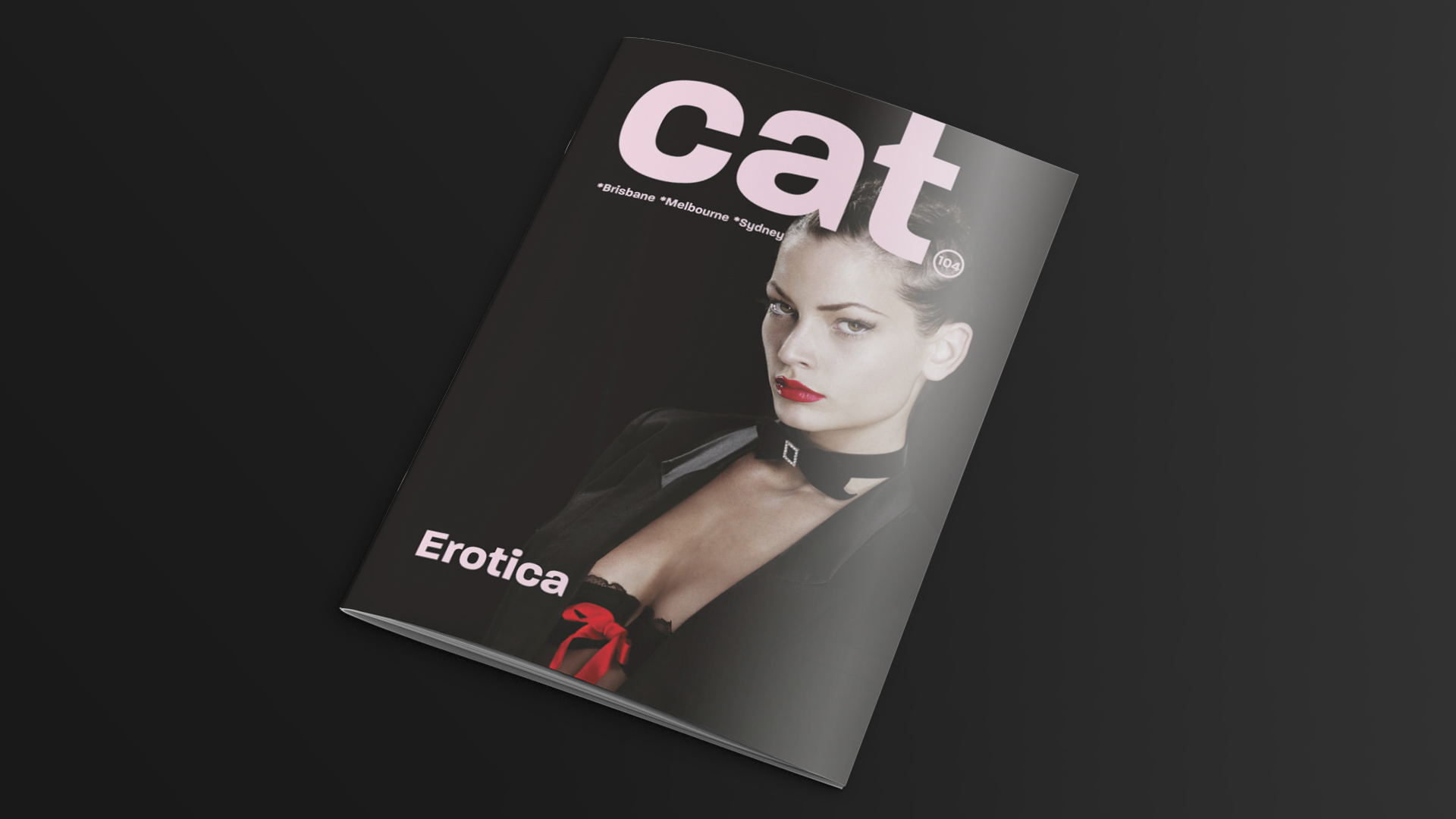 104-COVER-CAT-1920px