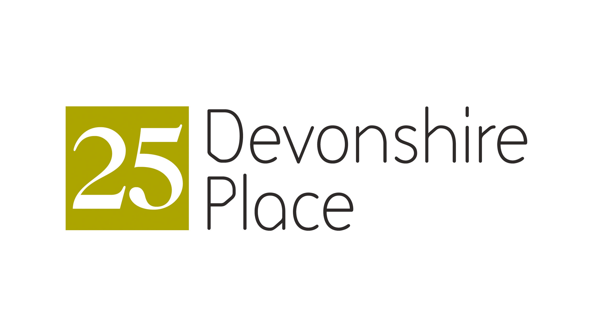 25 Devonshire Place Dental Clinic