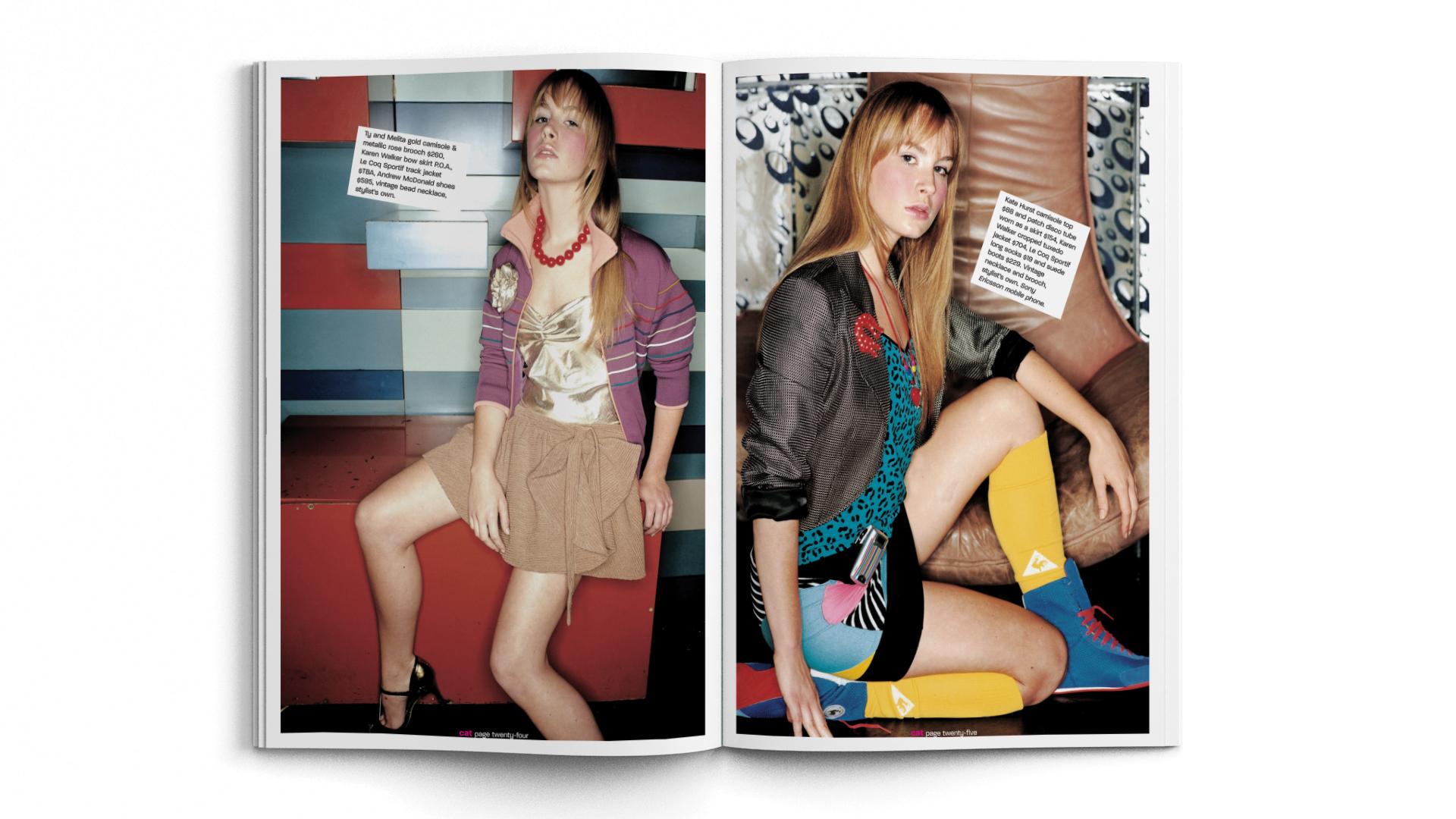 A4-Magazine-CAT-1-100