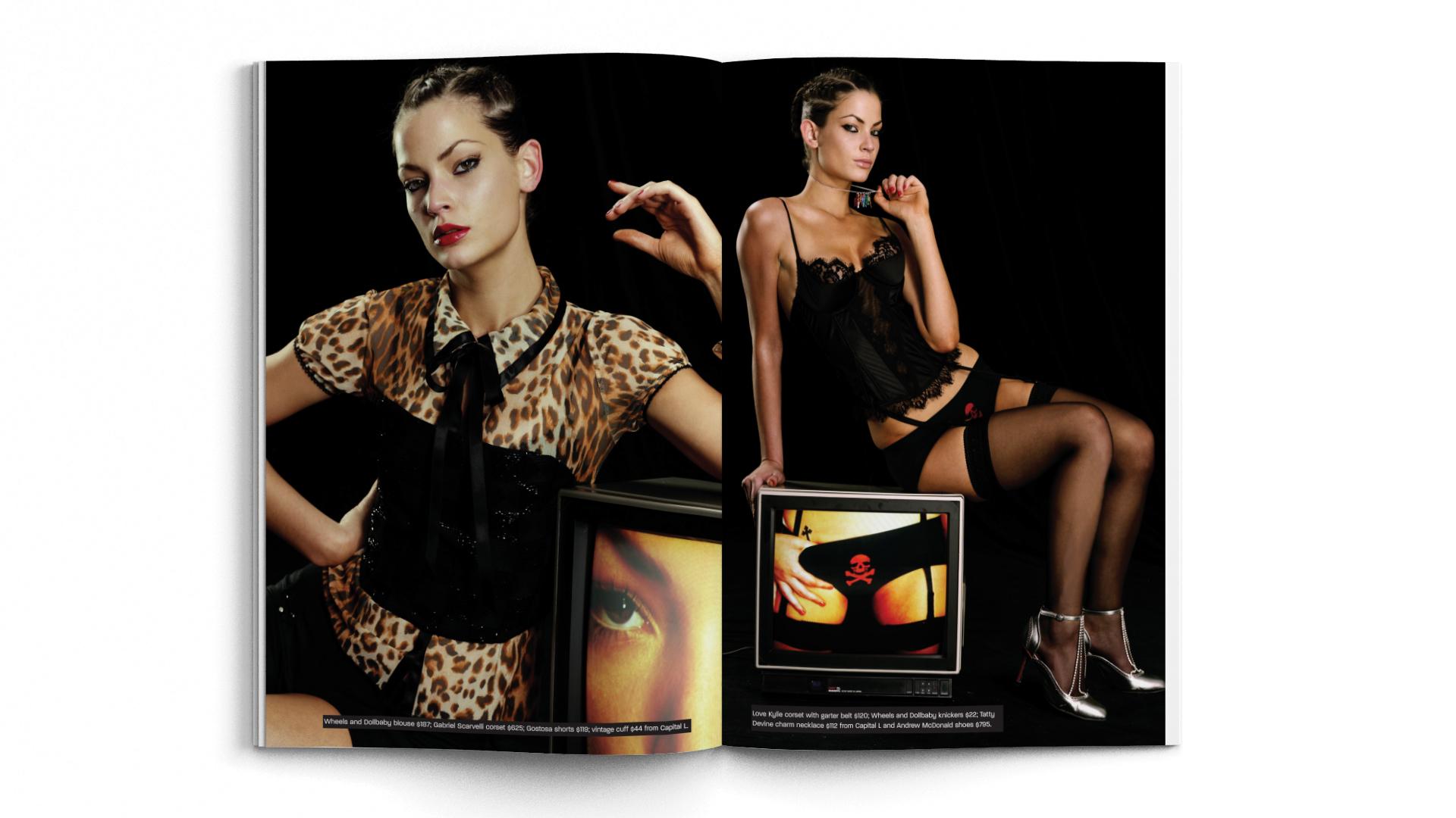 A4-Magazine-CAT-11-104