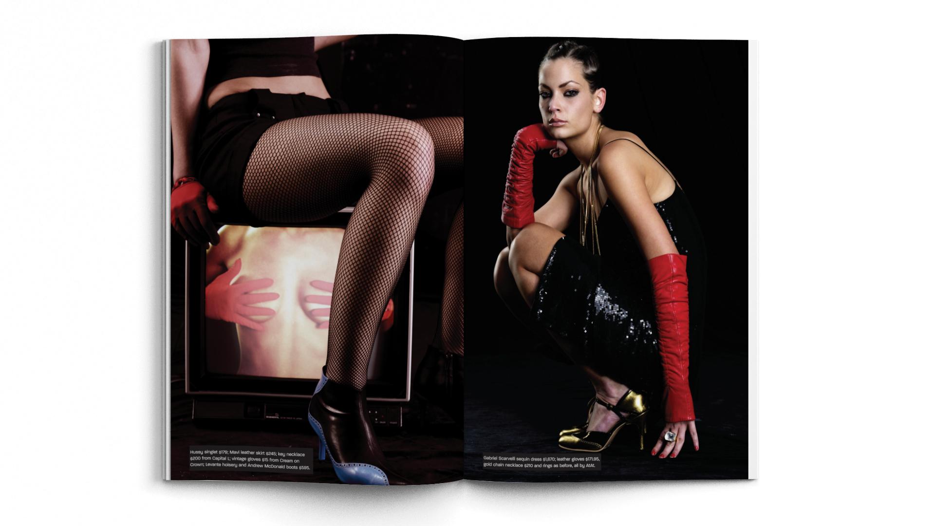 A4-Magazine-CAT-12-104