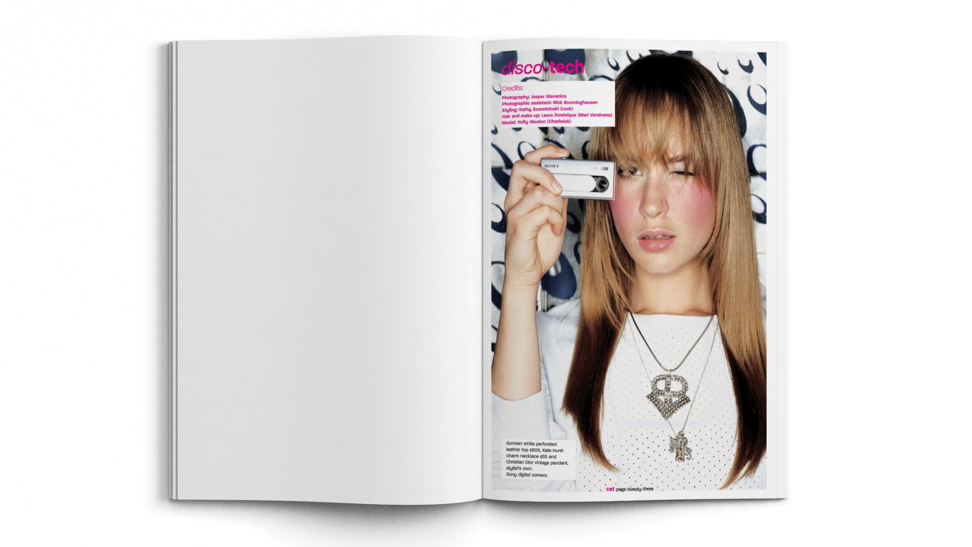 A4-Magazine-CAT-1a-100