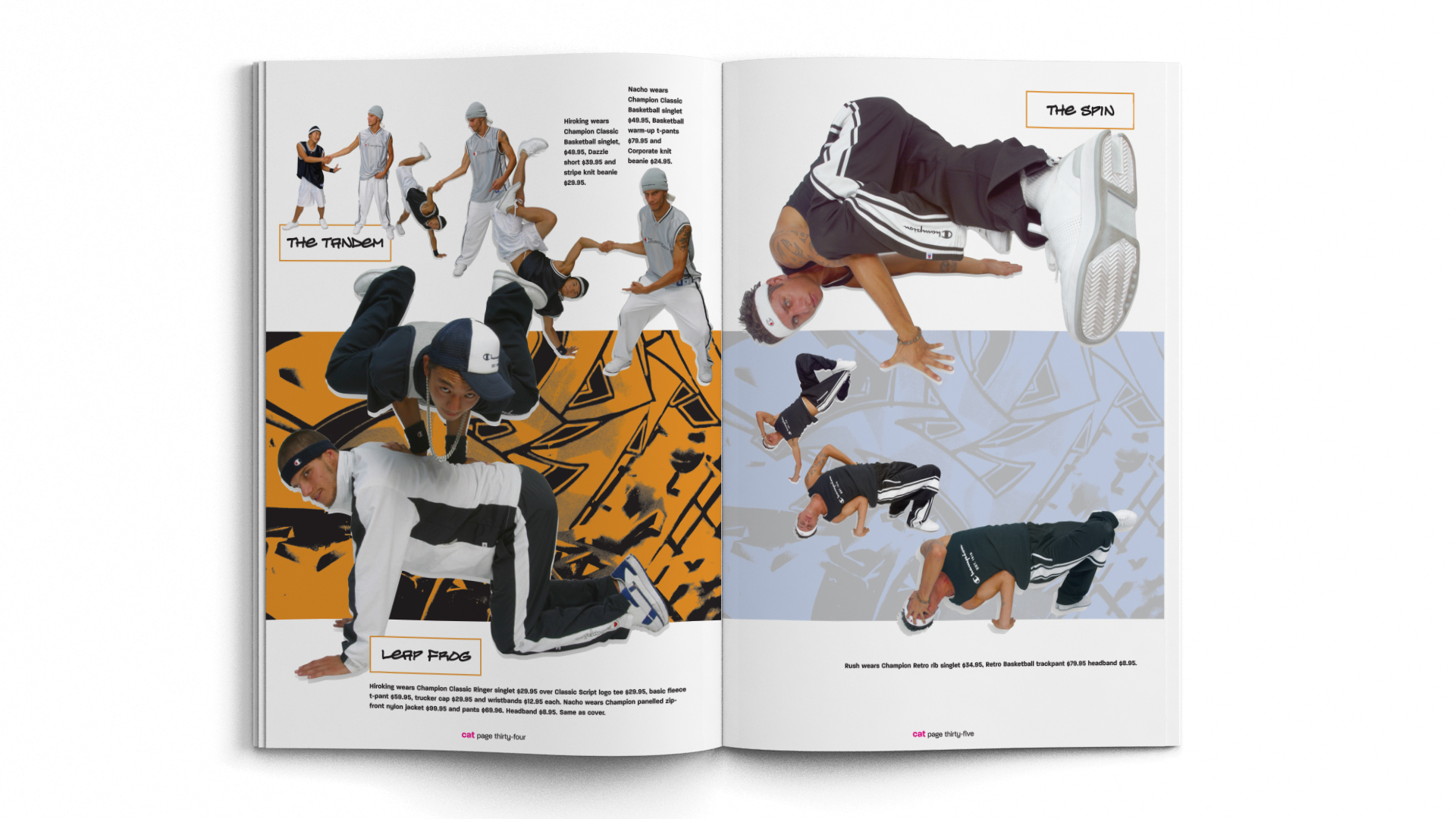 A4-Magazine-CAT-3-100