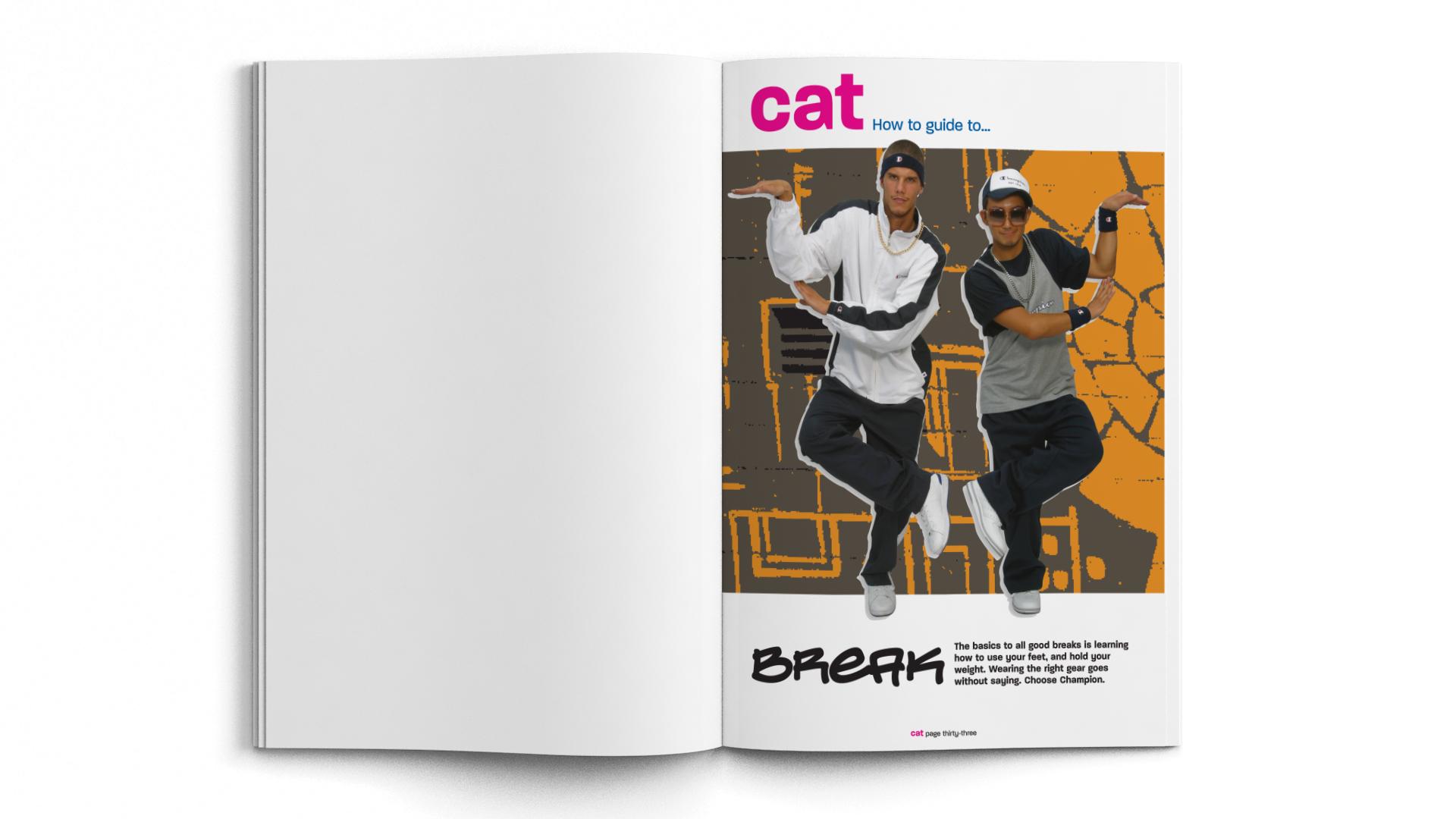 A4-Magazine-CAT-3a-100