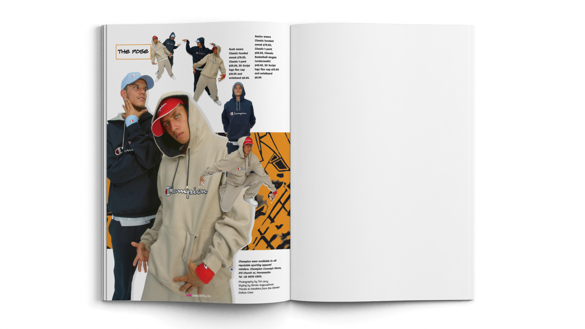 A4-Magazine-CAT-4-100