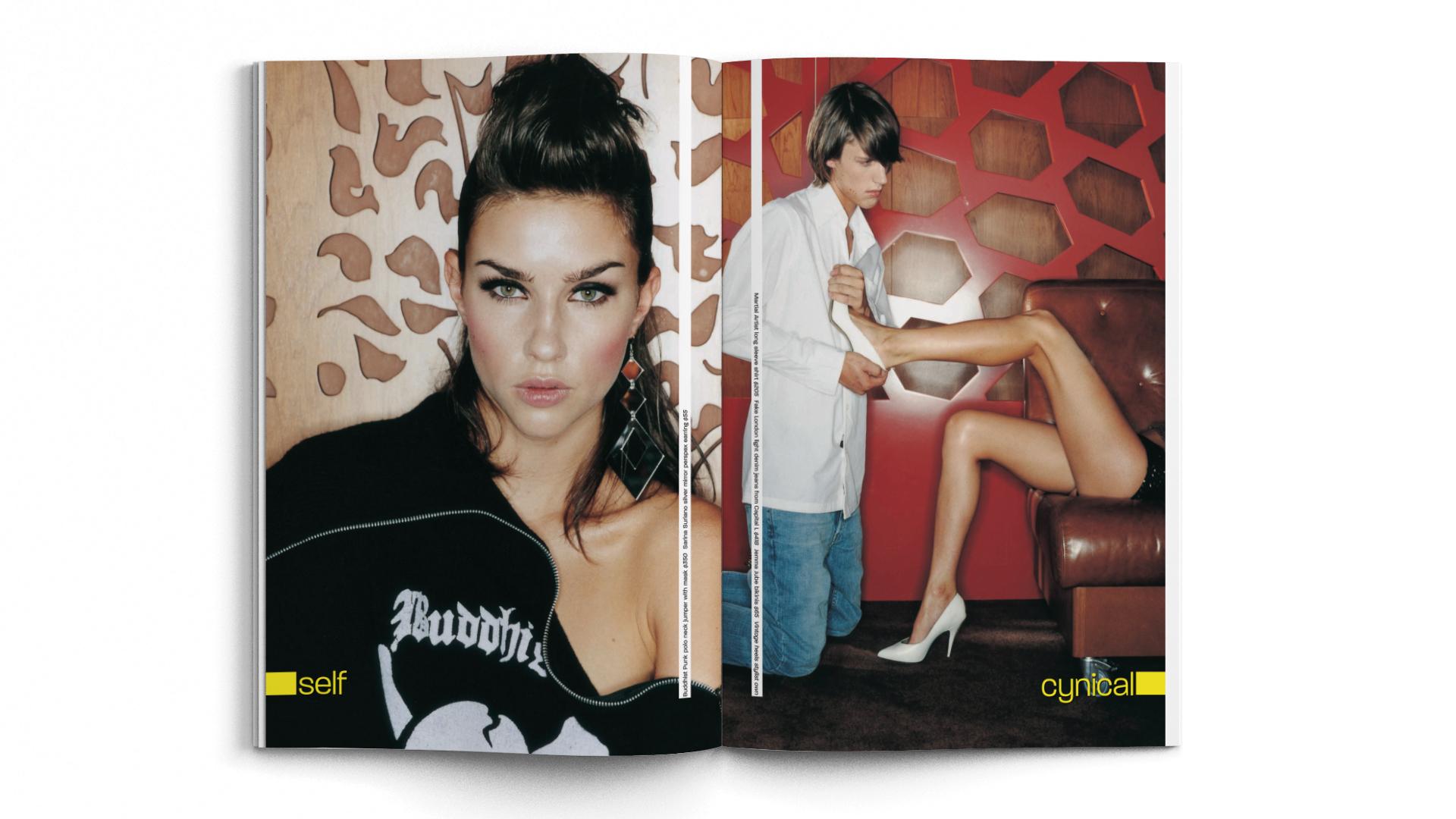A4-Magazine-CAT-5-101