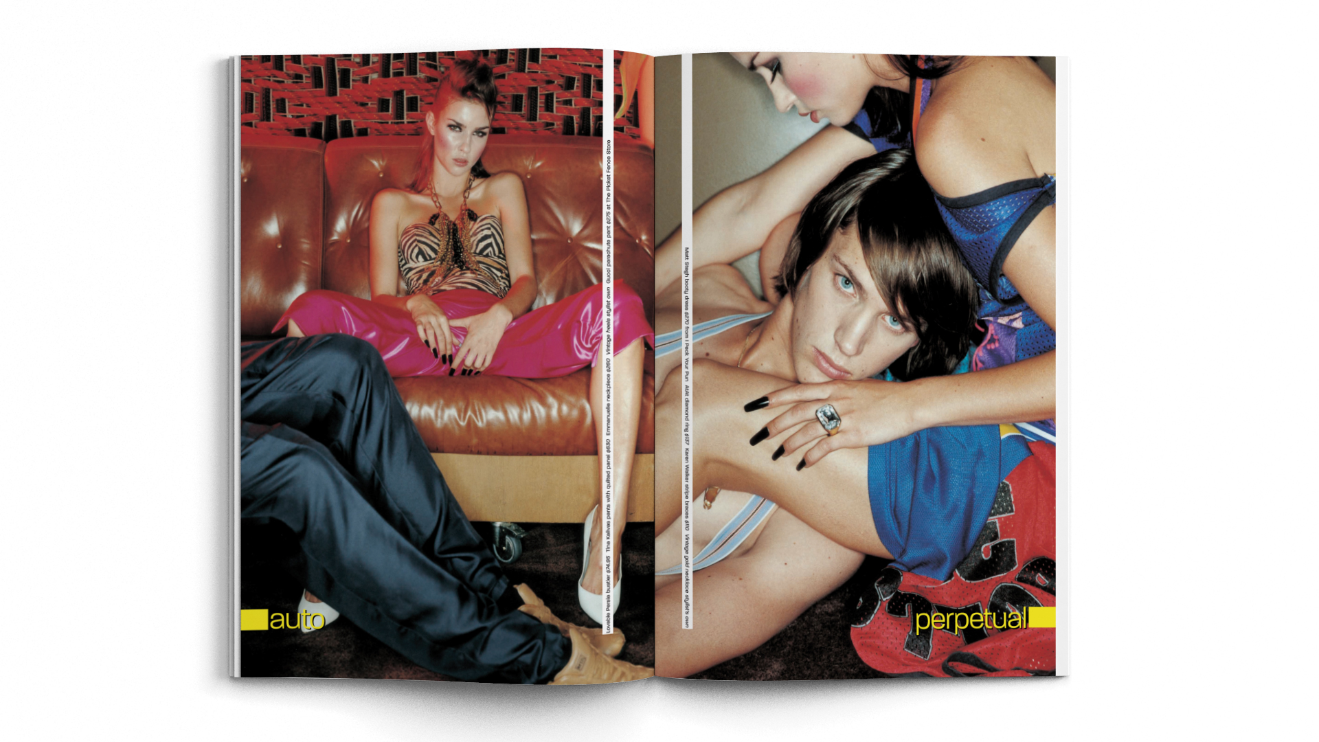 A4-Magazine-CAT-6-101