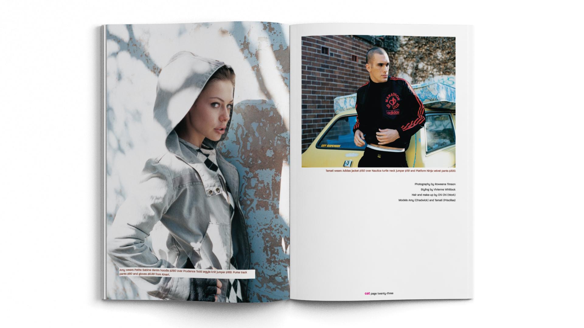 A4-Magazine-CAT-8-102