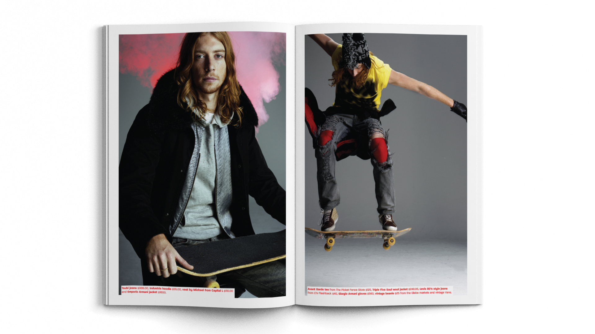 A4-Magazine-CAT-9-103