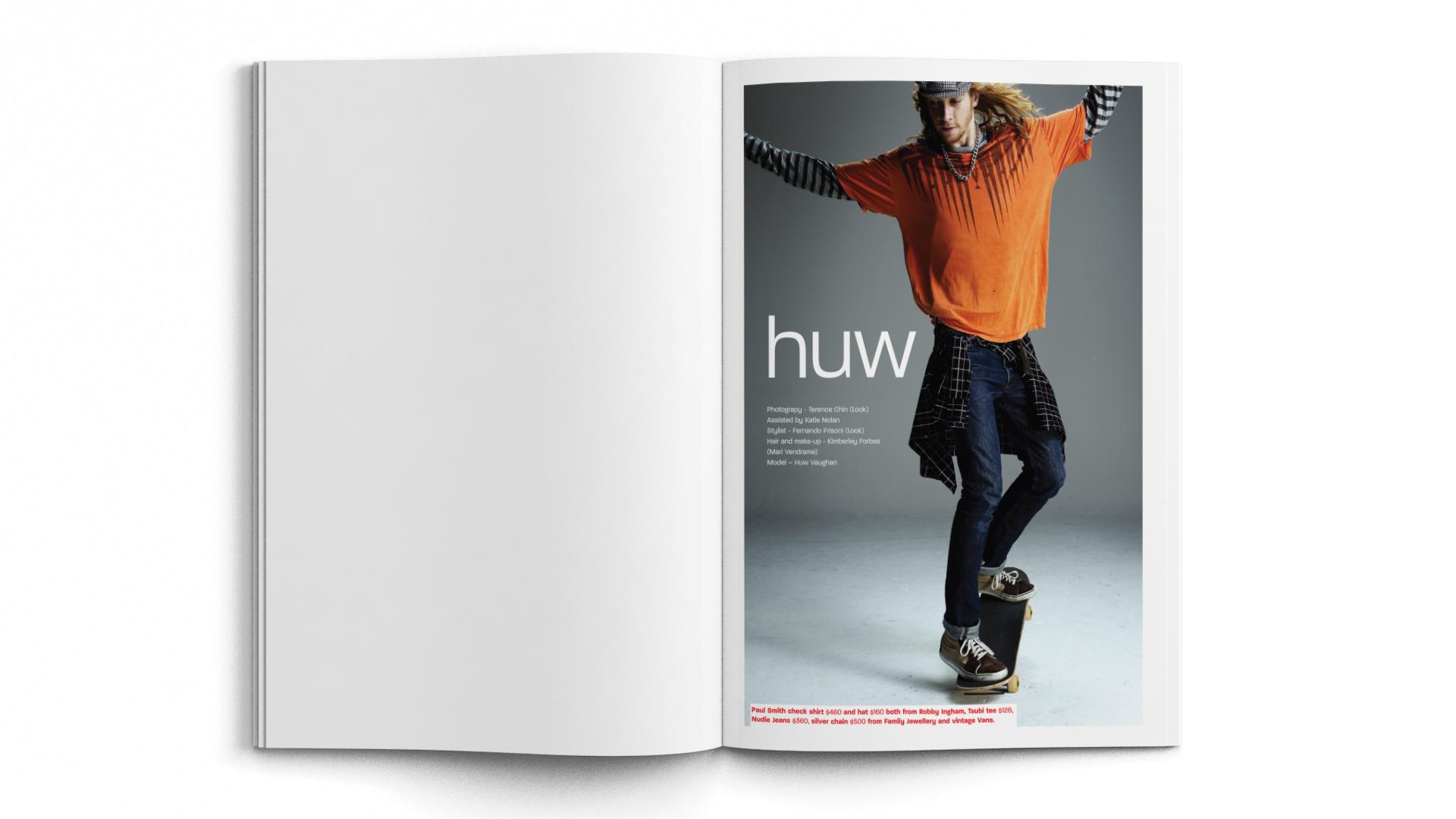 A4-Magazine-CAT-9a-103