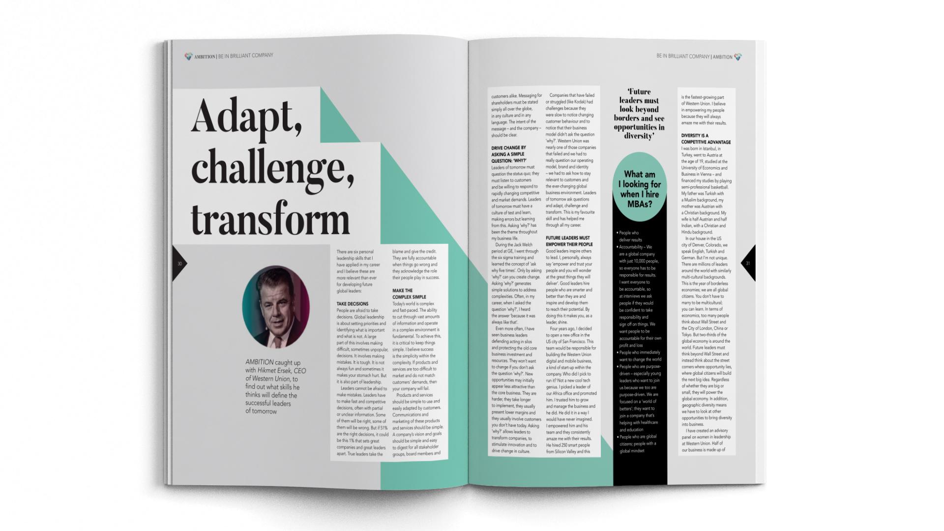 A4-Magazine-DPS-AMBA-Adapt
