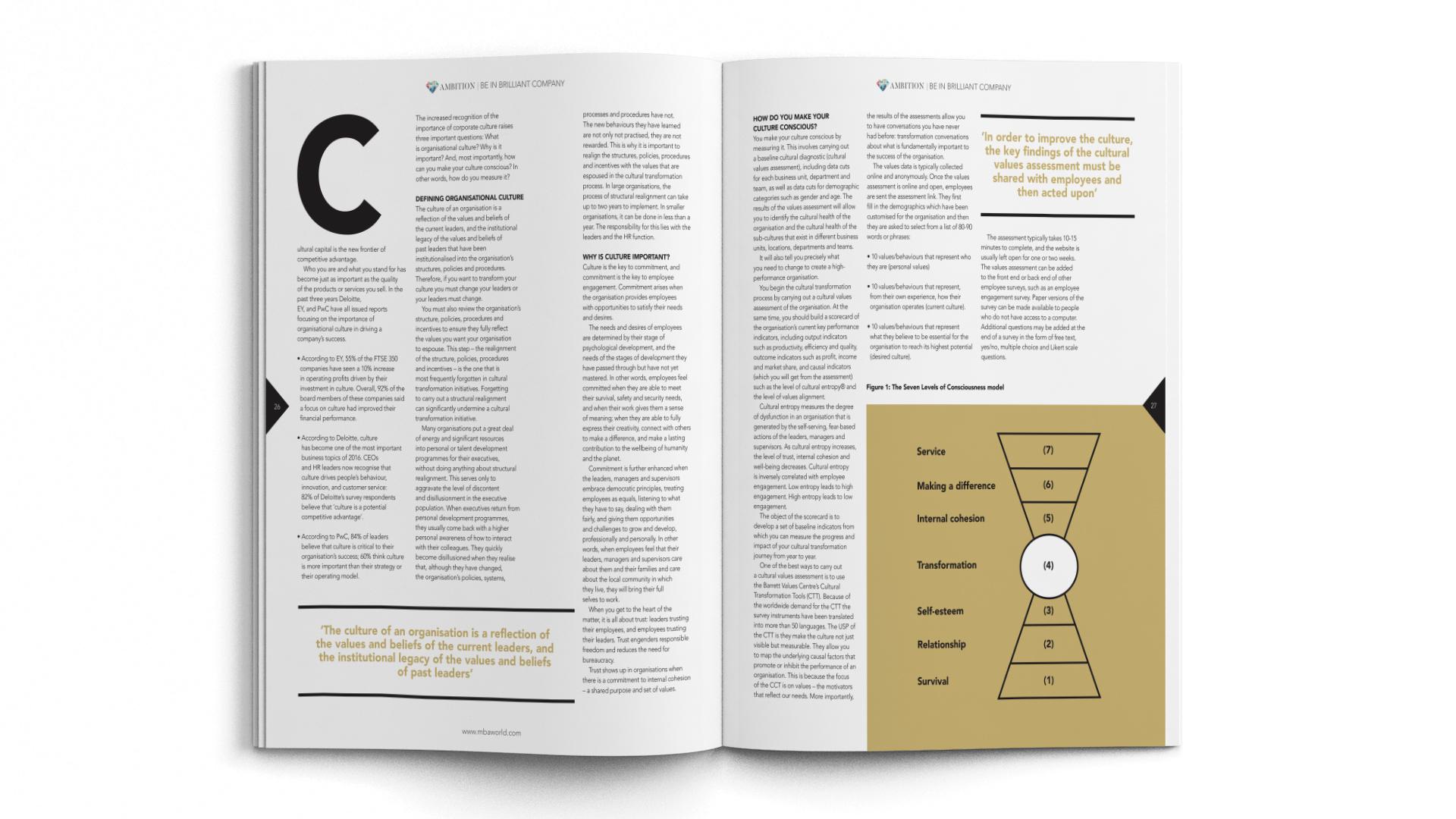 A4-Magazine-DPS-AMBA-Building-Culture-2