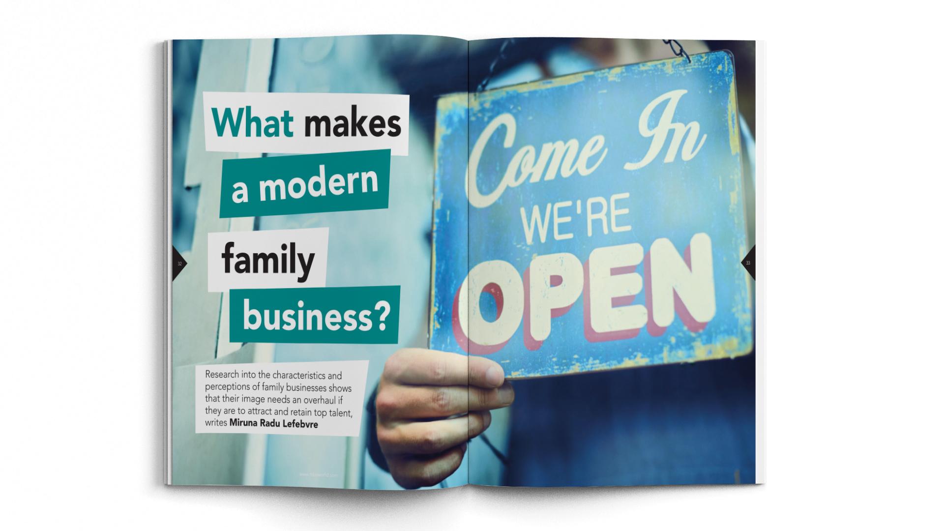 A4-Magazine-DPS-AMBA-Family-Business