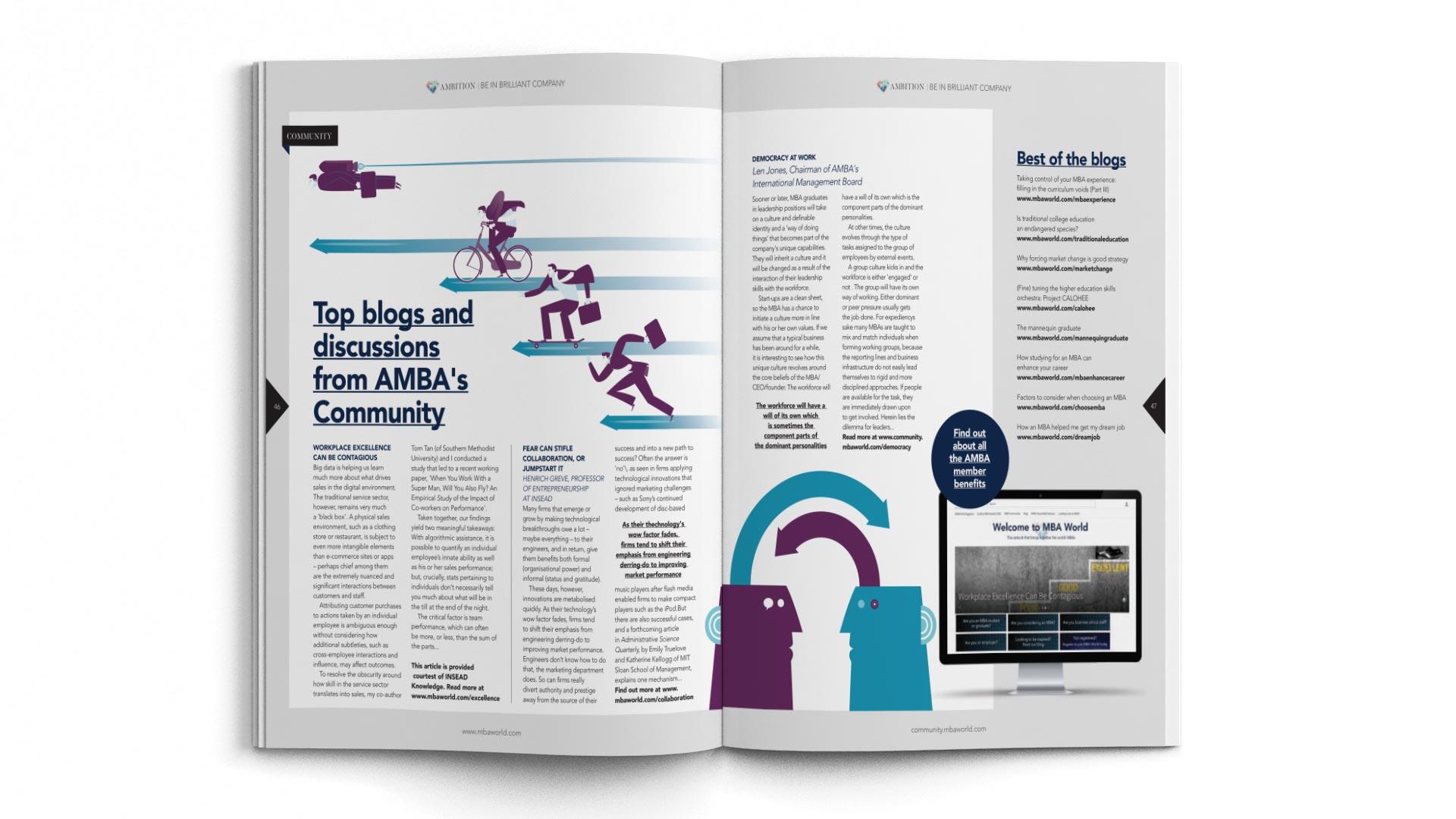 A4-Magazine-DPS-Community