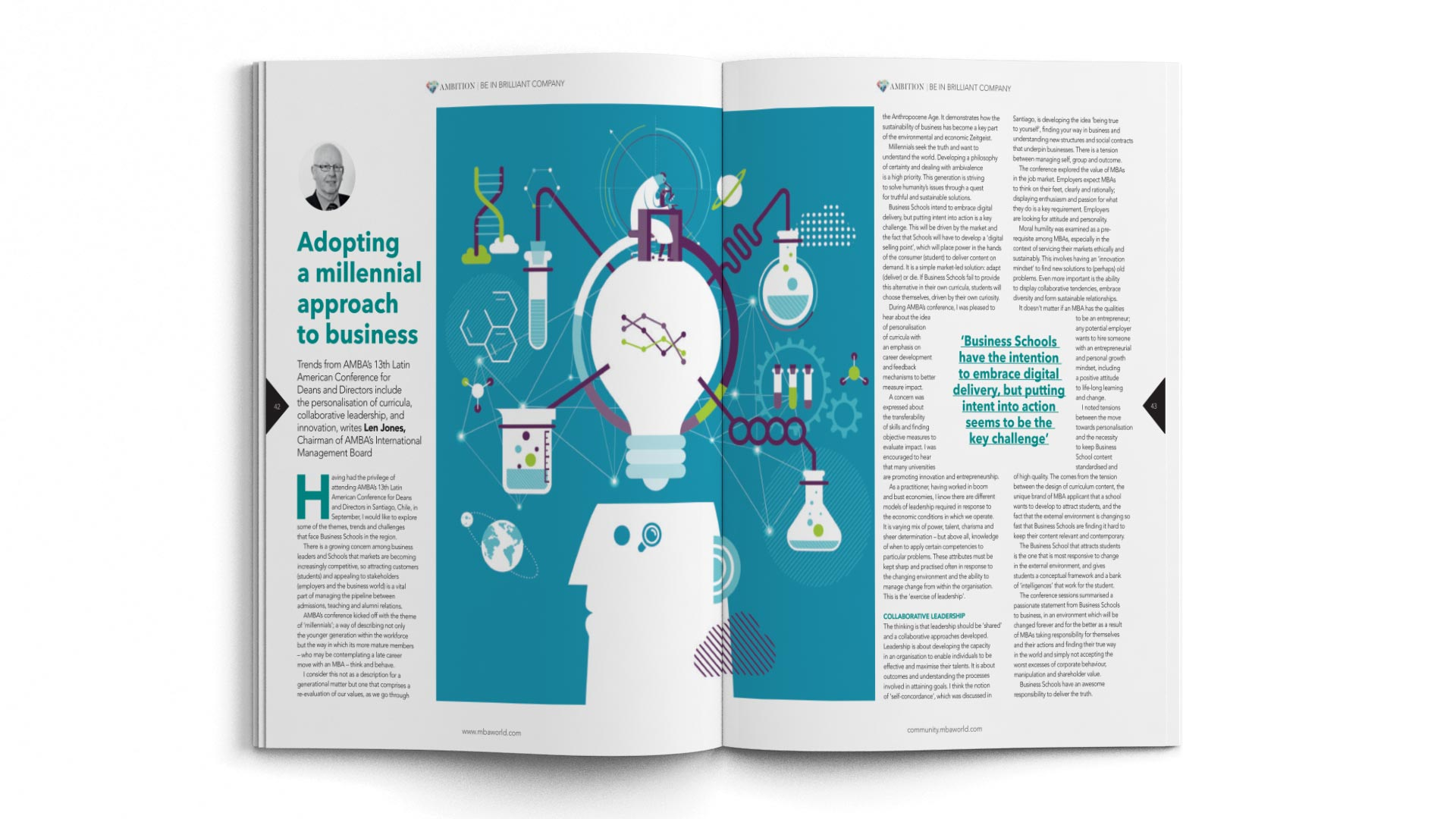 A4-Magazine-DPS-Millenial-business