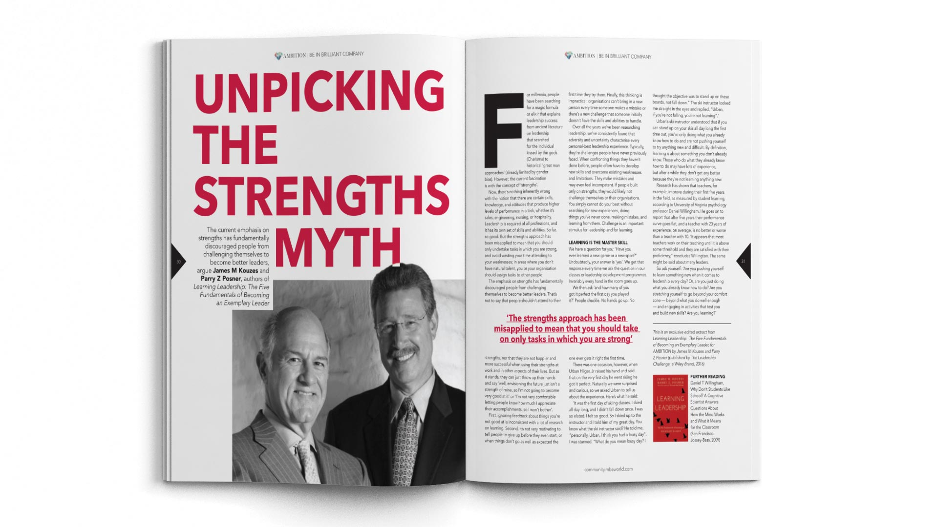 A4-Magazine-DPS-Strengths-myth