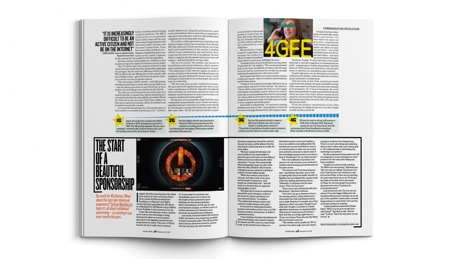 A4-Magazine-DPS-TBI-4G-2