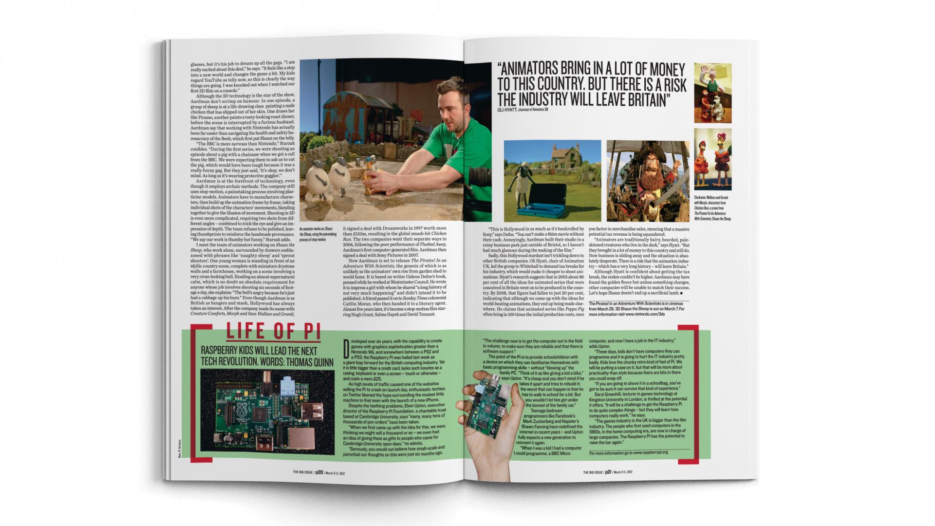 A4-Magazine-DPS-TBI-Aardman-2