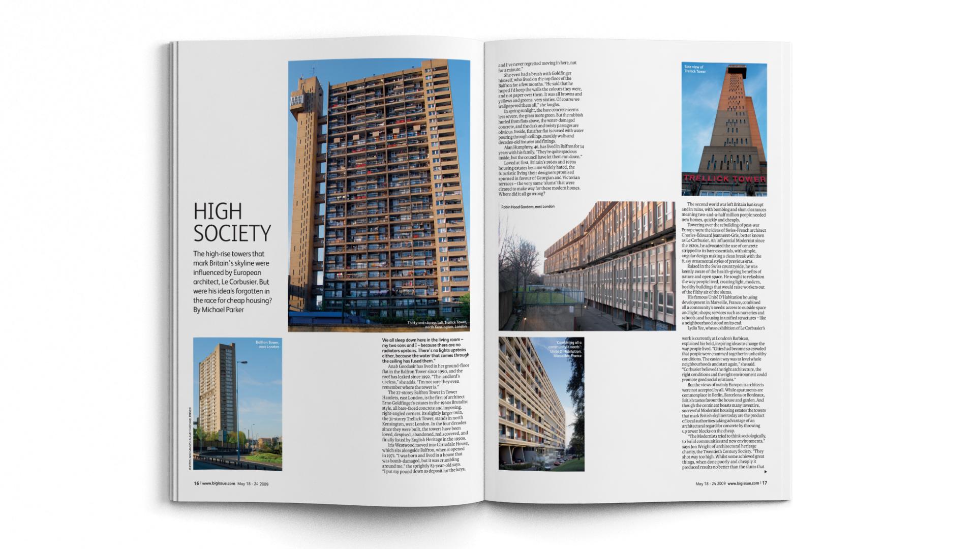 A4-Magazine-DPS-TBI-Brutal-Art-2