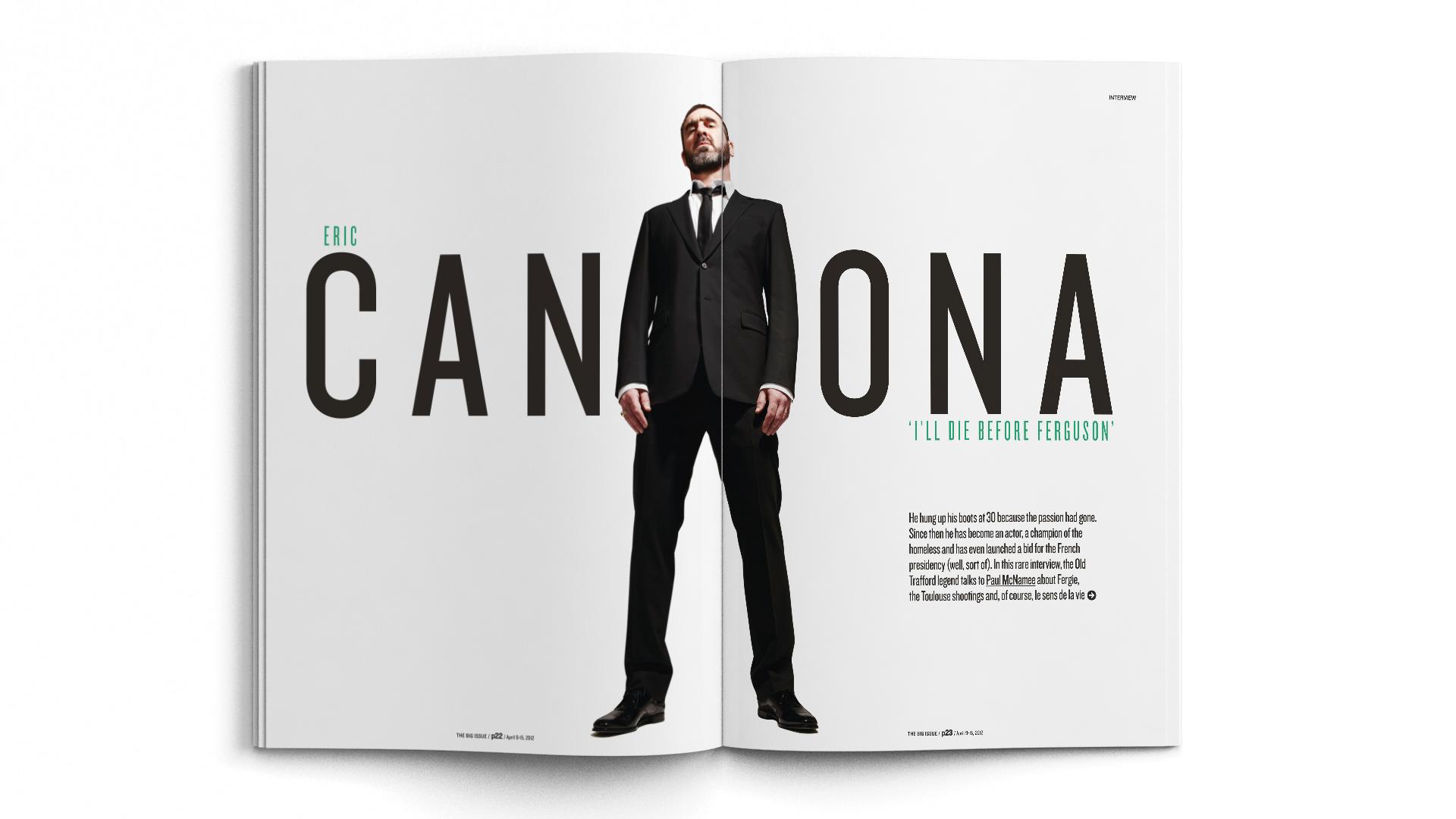 A4-Magazine-DPS-TBI-Cantona-4