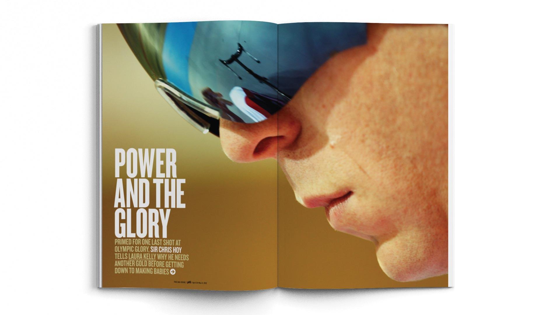A4-Magazine-DPS-TBI-Chris-Hoy-1