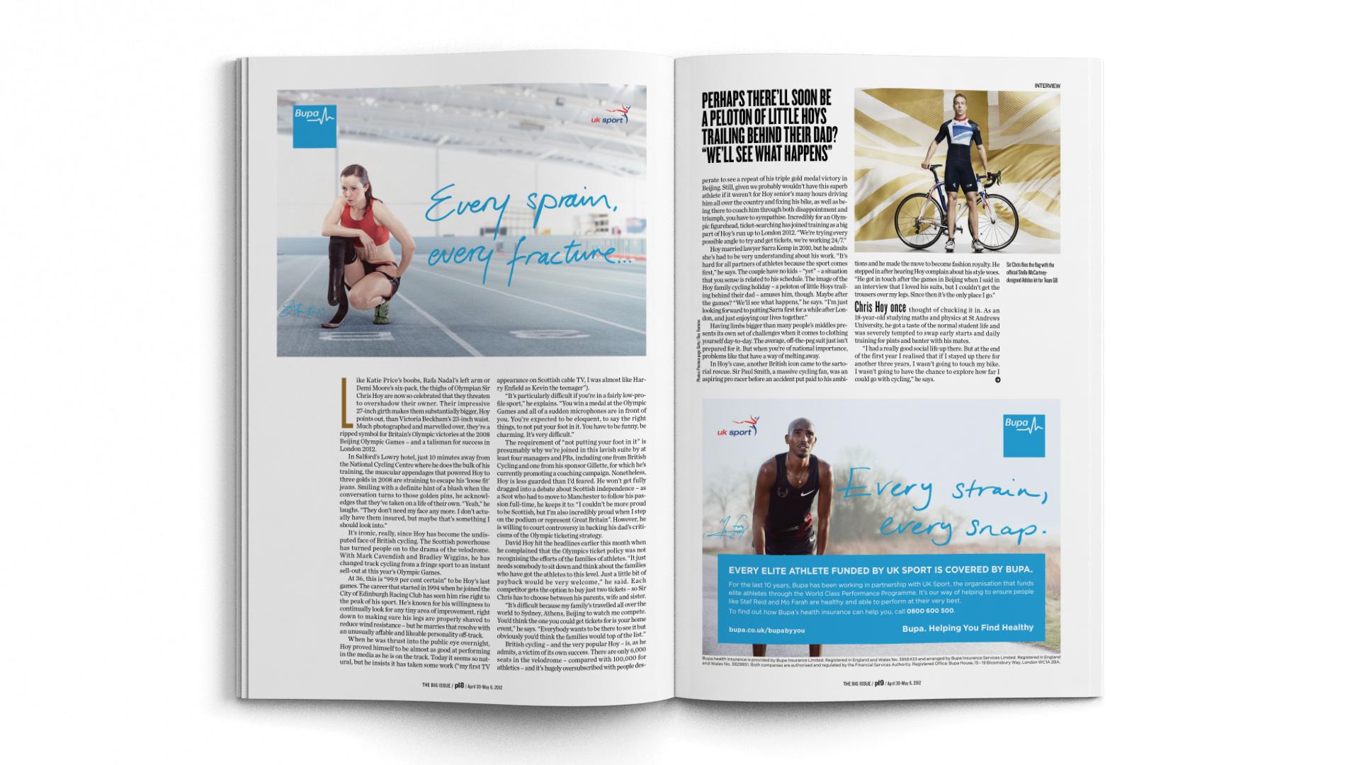 A4-Magazine-DPS-TBI-Chris-Hoy-2
