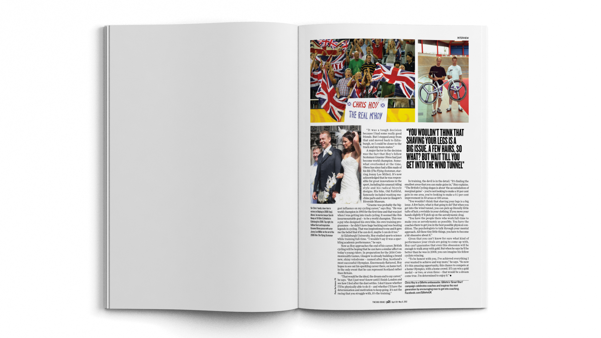 A4-Magazine-DPS-TBI-Chris-Hoy-5
