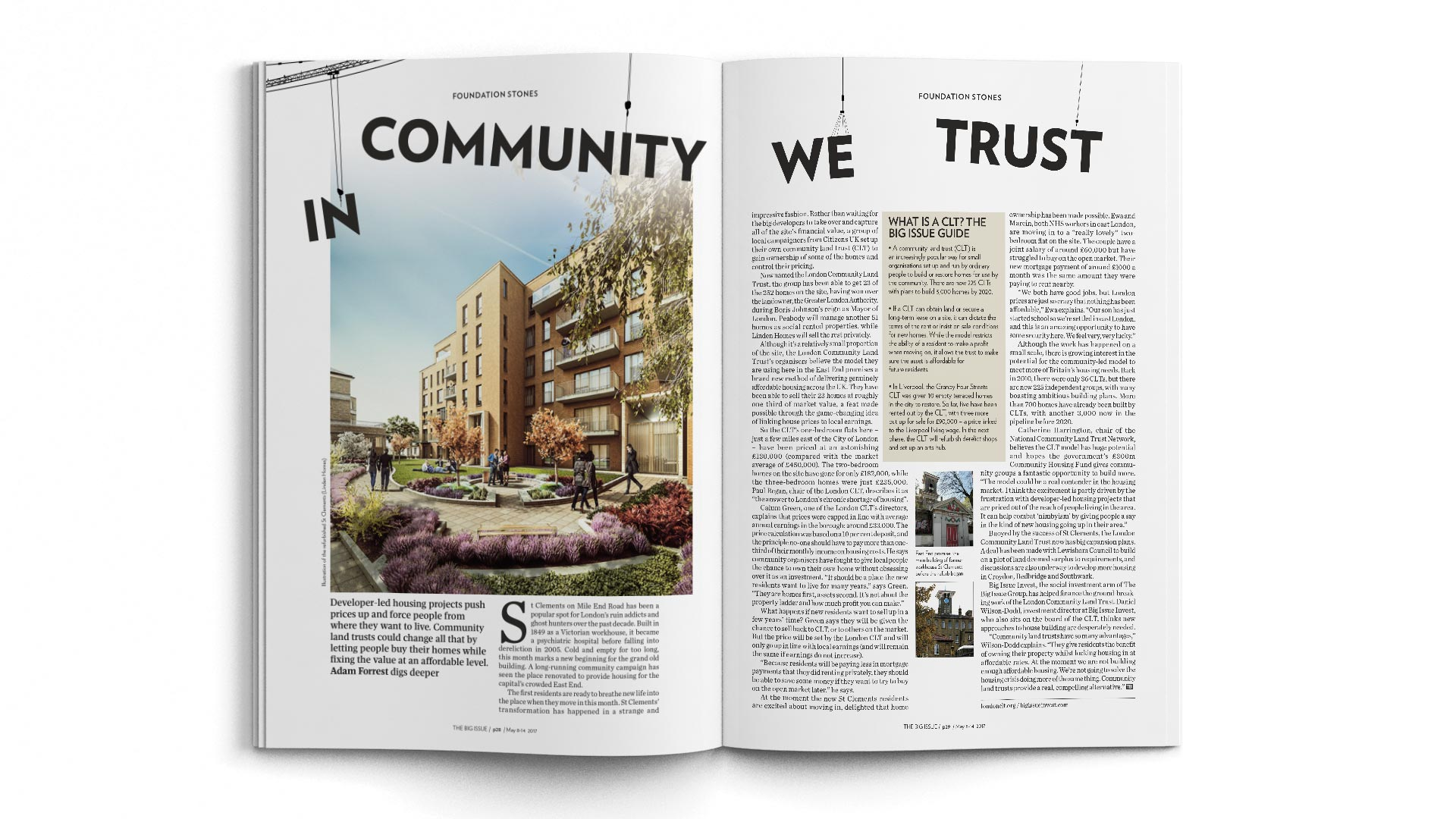 A4-Magazine-DPS-TBI-Community-housing