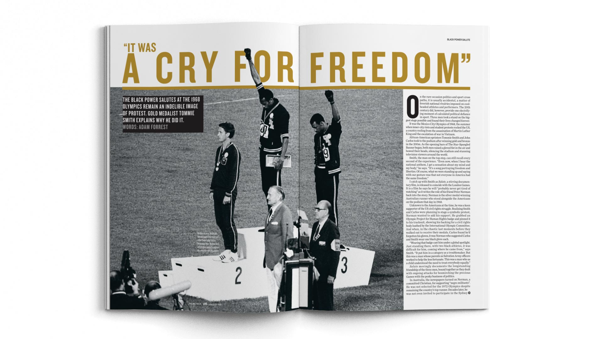 A4-Magazine-DPS-TBI-Cry-for-Freedom