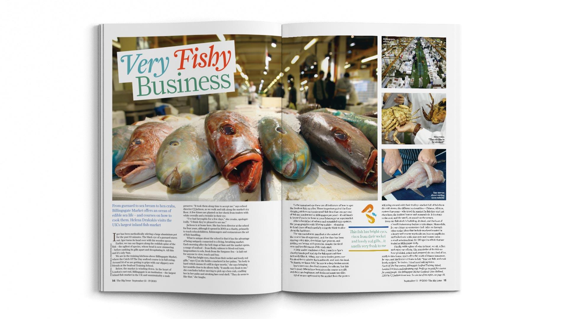 A4-Magazine-DPS-TBI-Eat-British