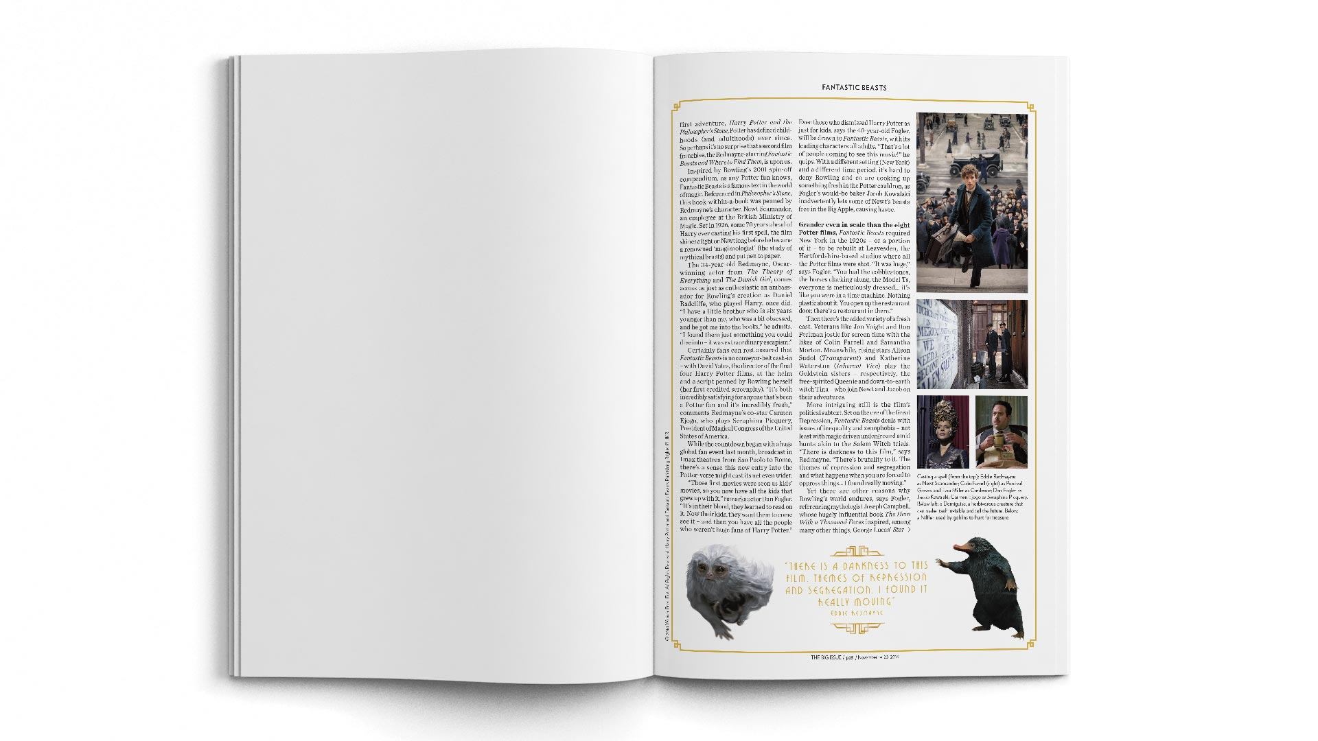 A4-Magazine-DPS-TBI-Fantastic-Beasts-2