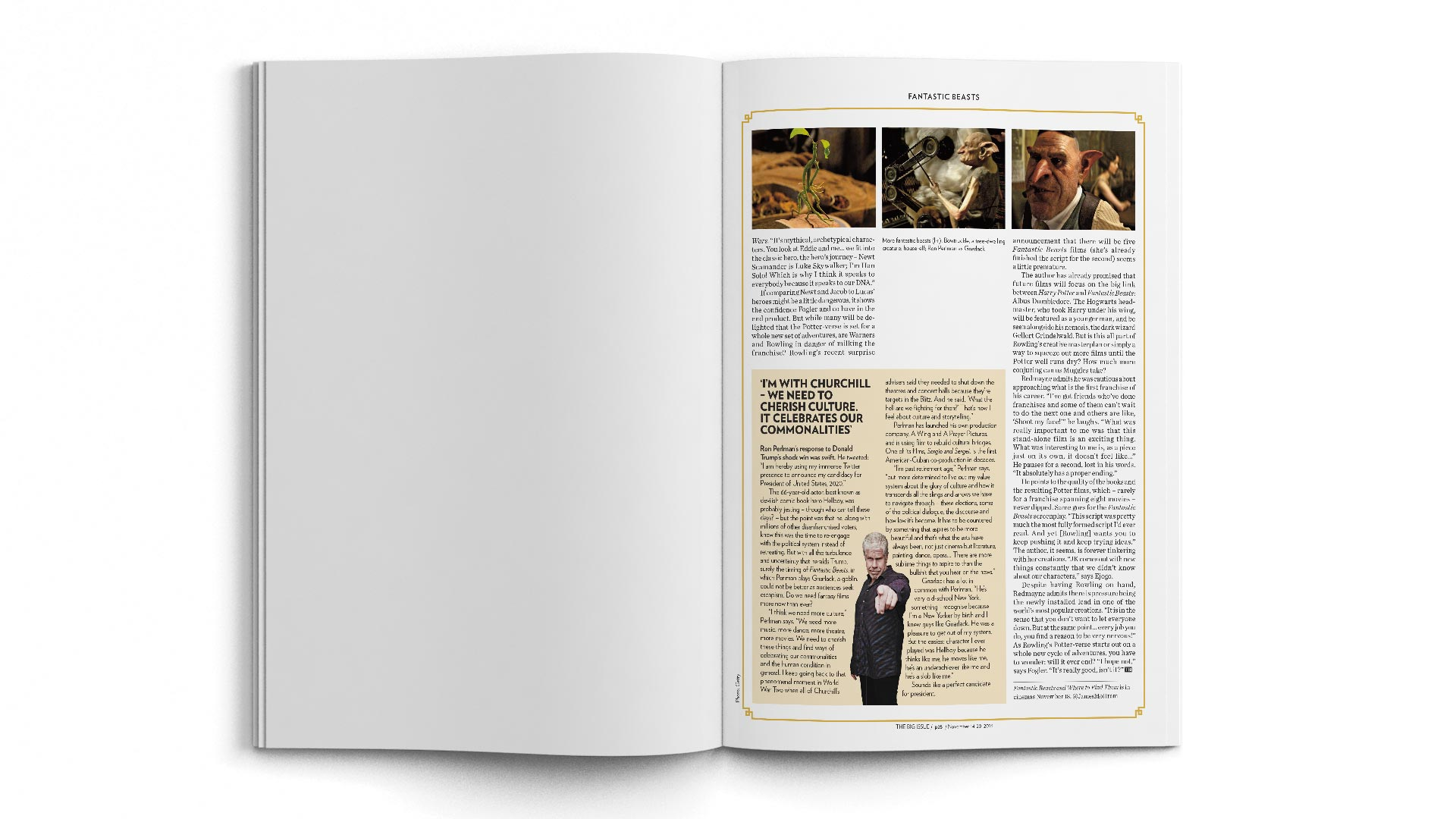 A4-Magazine-DPS-TBI-Fantastic-Beasts-3