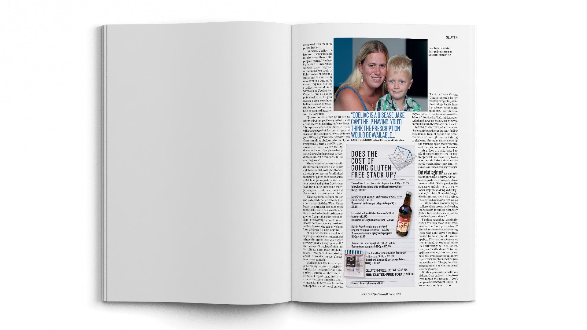 A4-Magazine-DPS-TBI-Gluten-Free-2