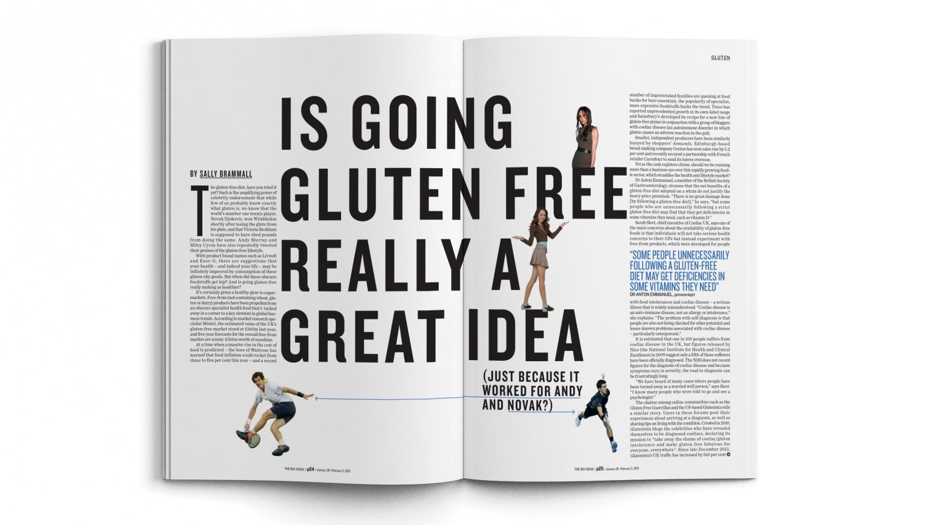 A4-Magazine-DPS-TBI-Gluten-Free