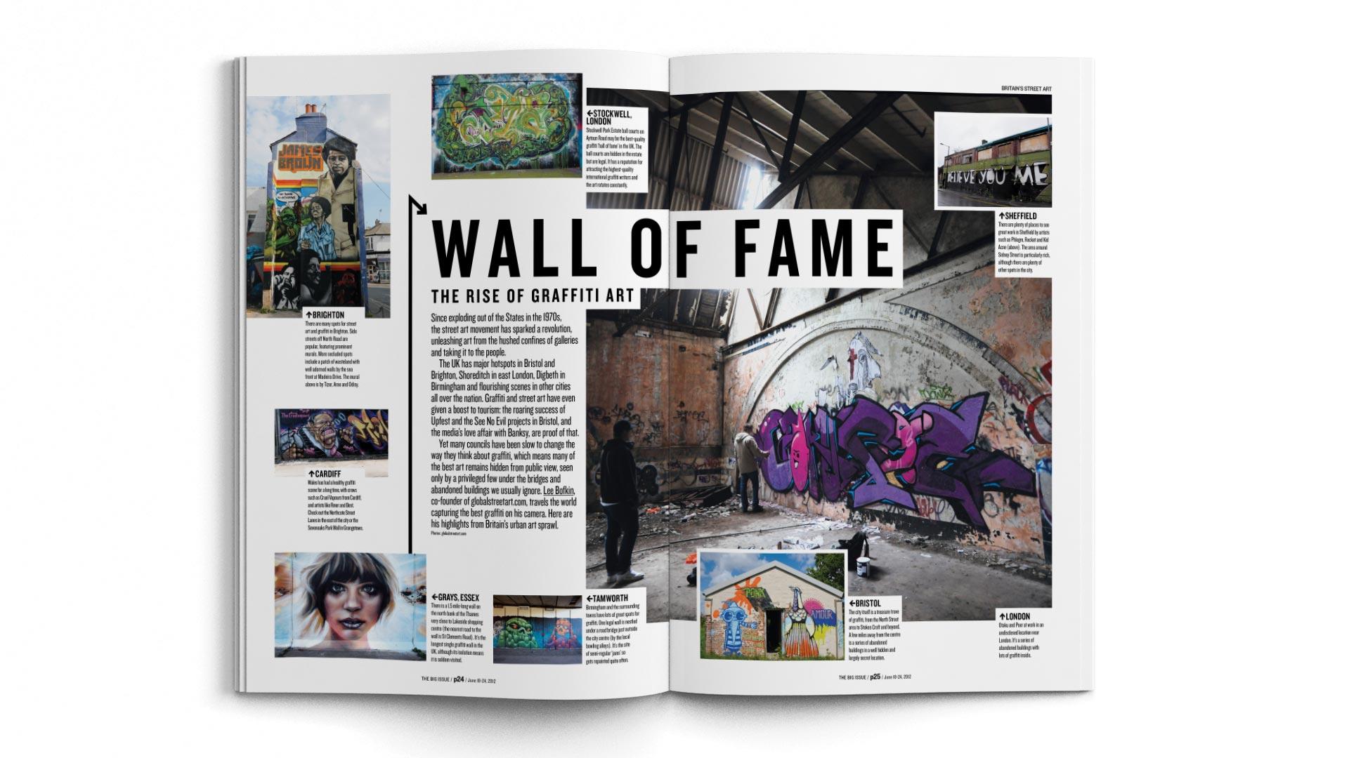 A4-Magazine-DPS-TBI-Graffiti