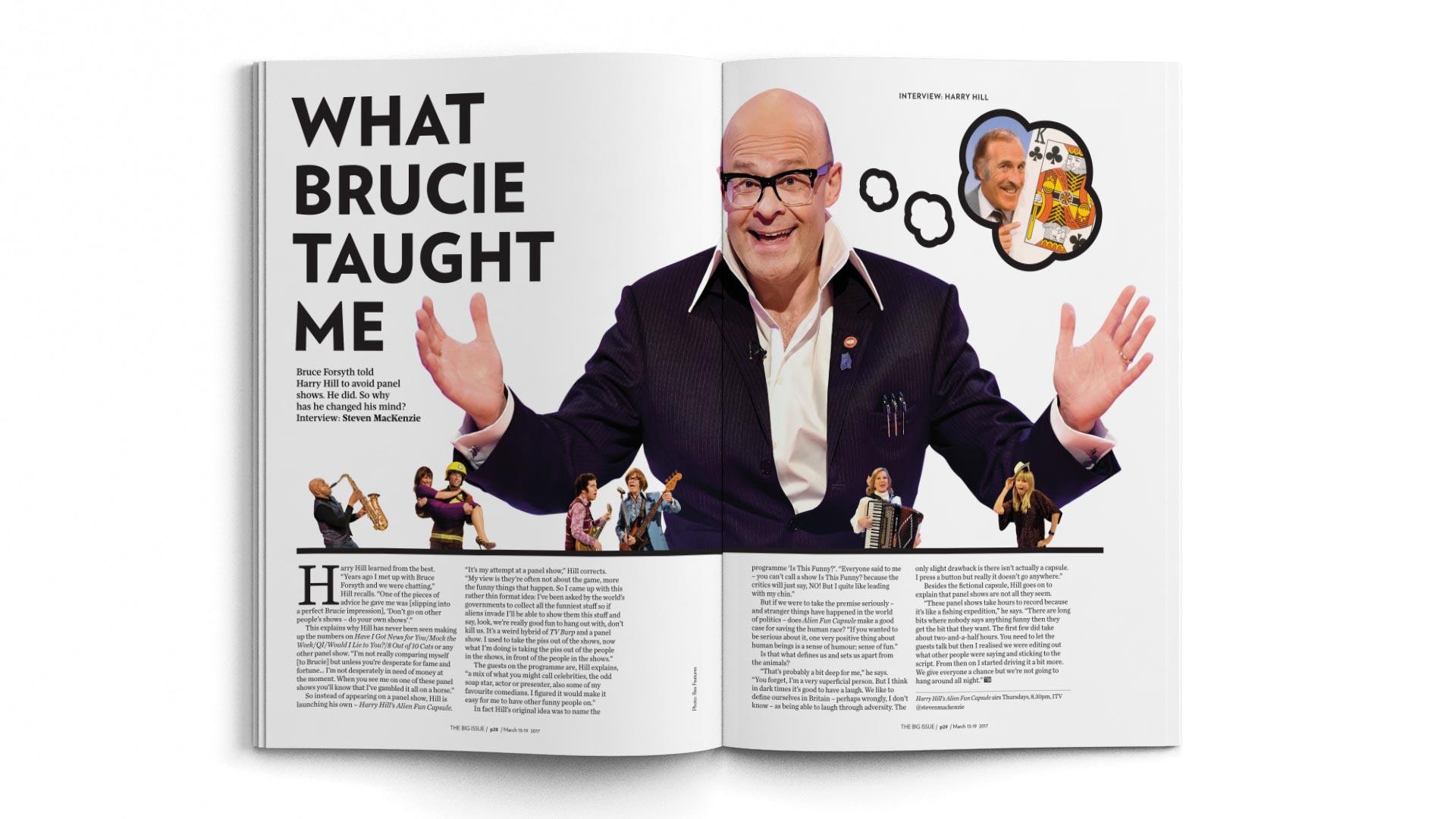 A4-Magazine-DPS-TBI-Harry-Hill