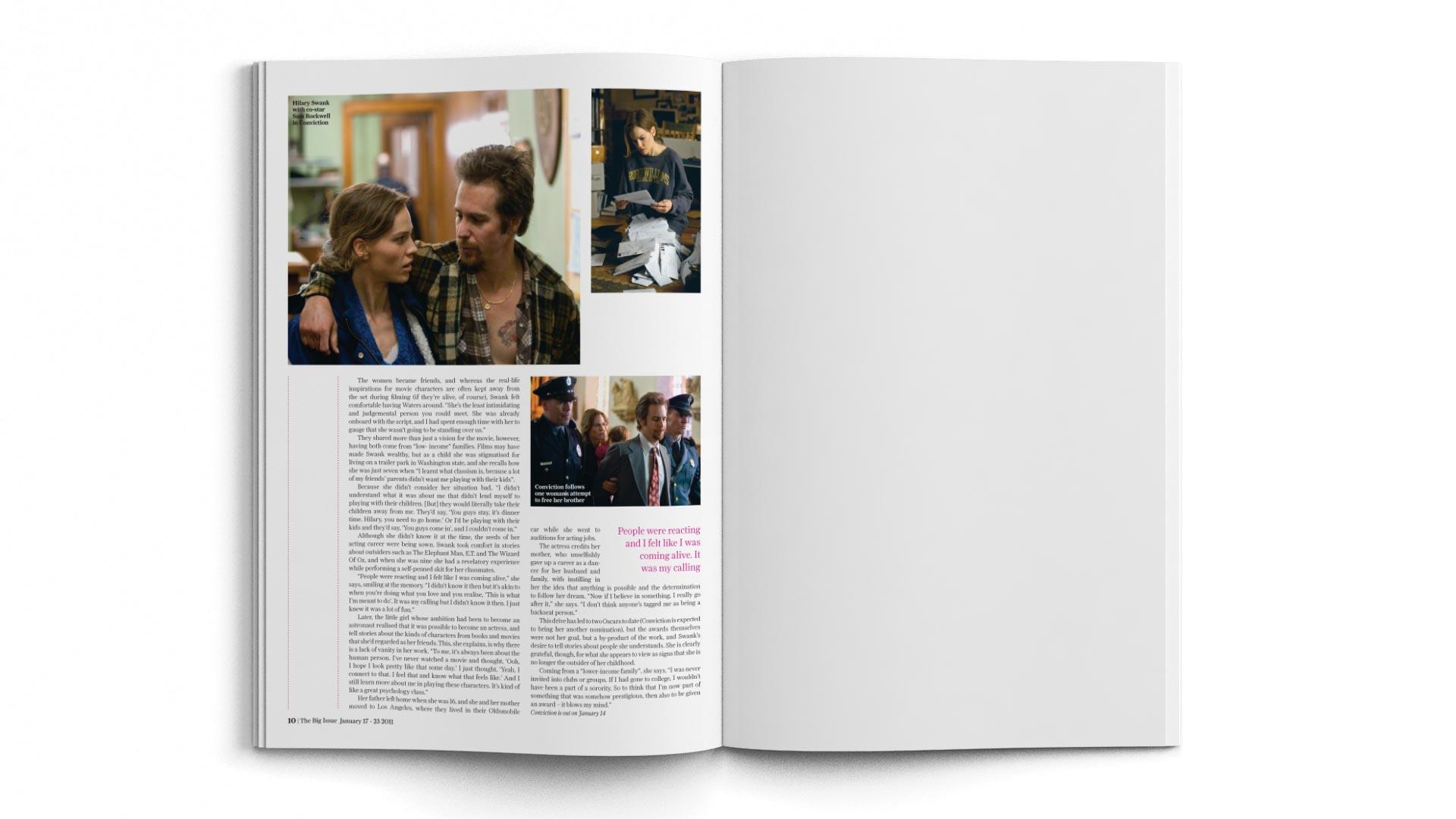 A4-Magazine-DPS-TBI-Hilary-Swank-2