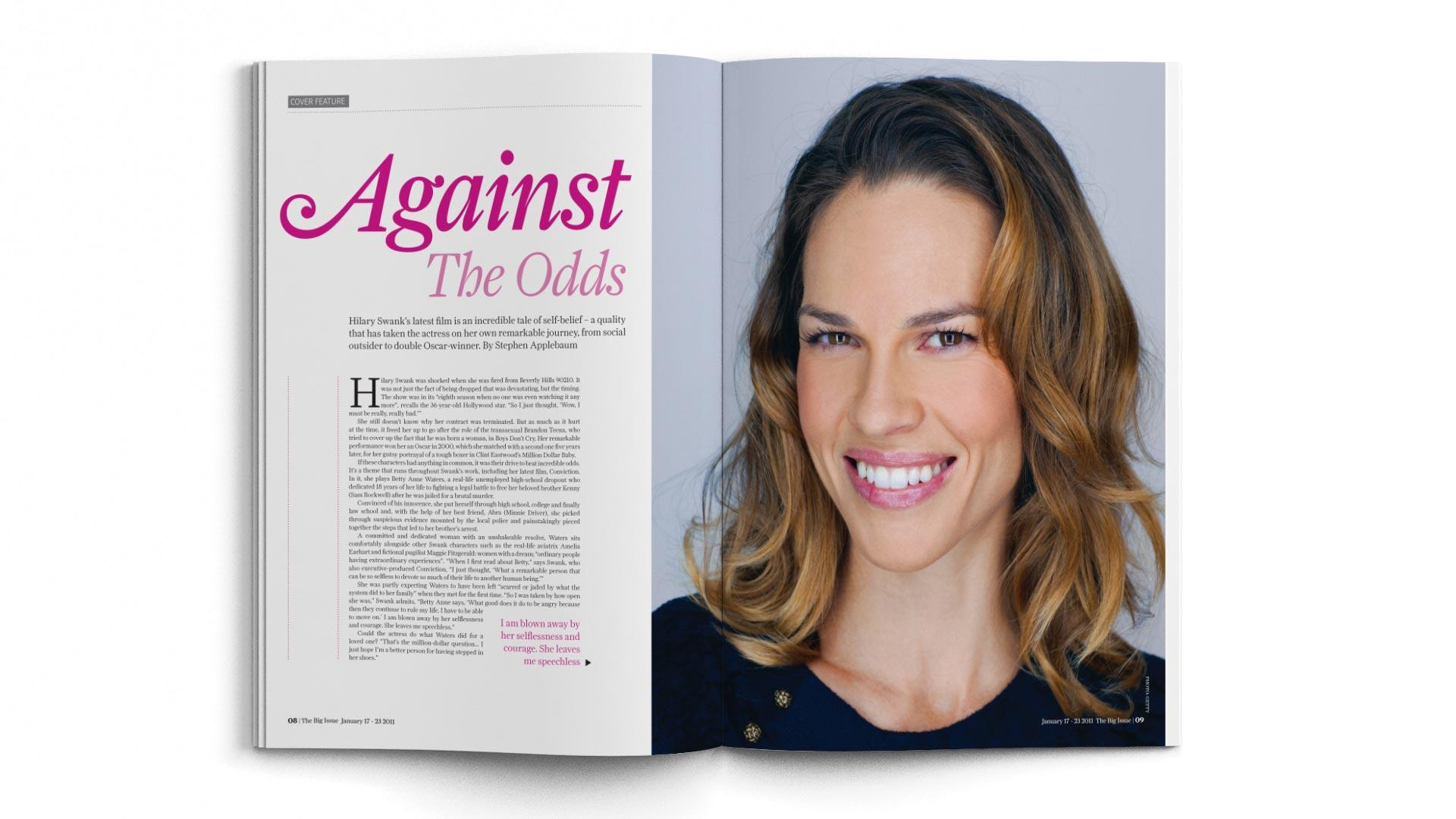 A4-Magazine-DPS-TBI-Hilary-Swank