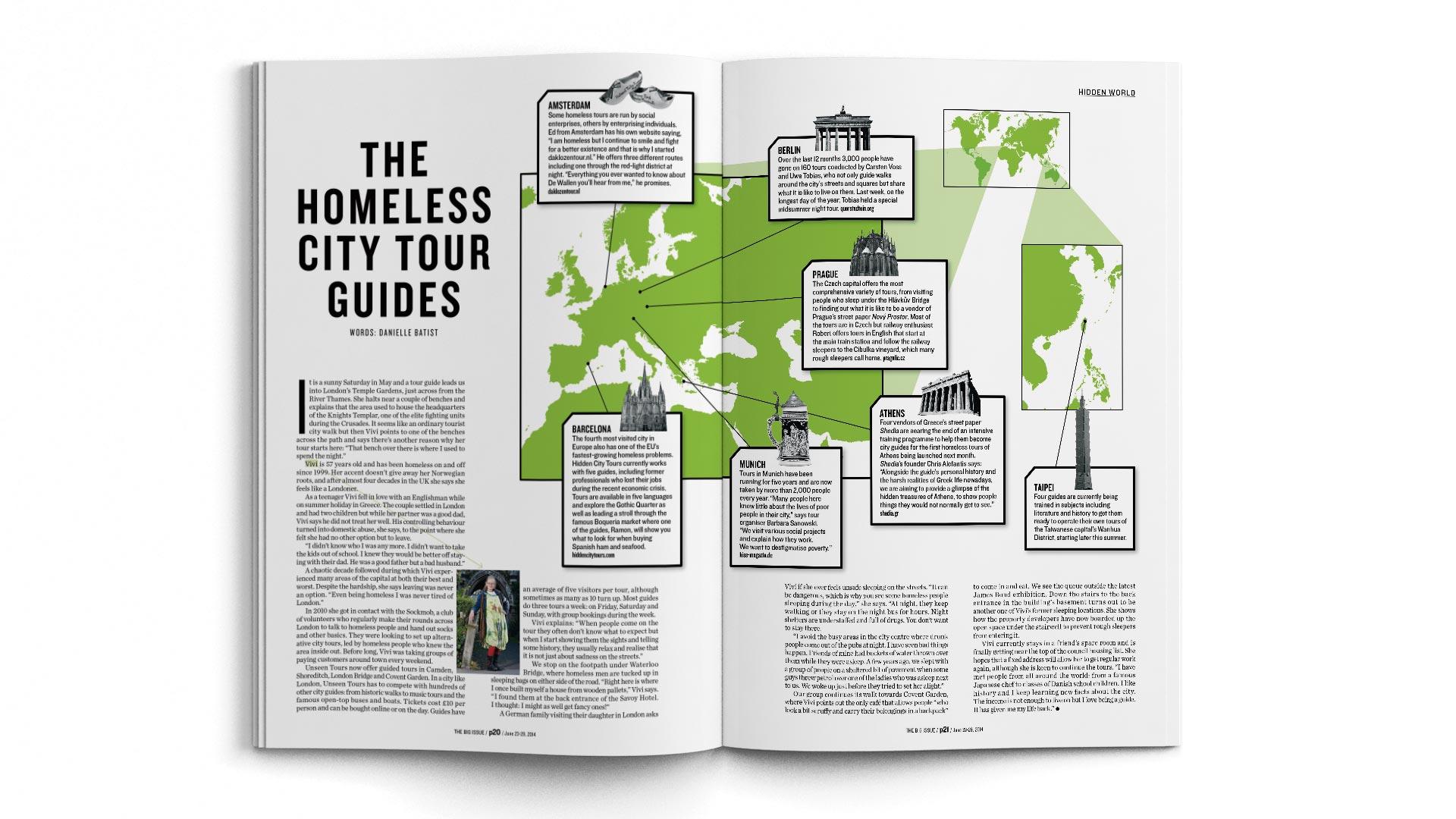 A4-Magazine-DPS-TBI-Homeless-map