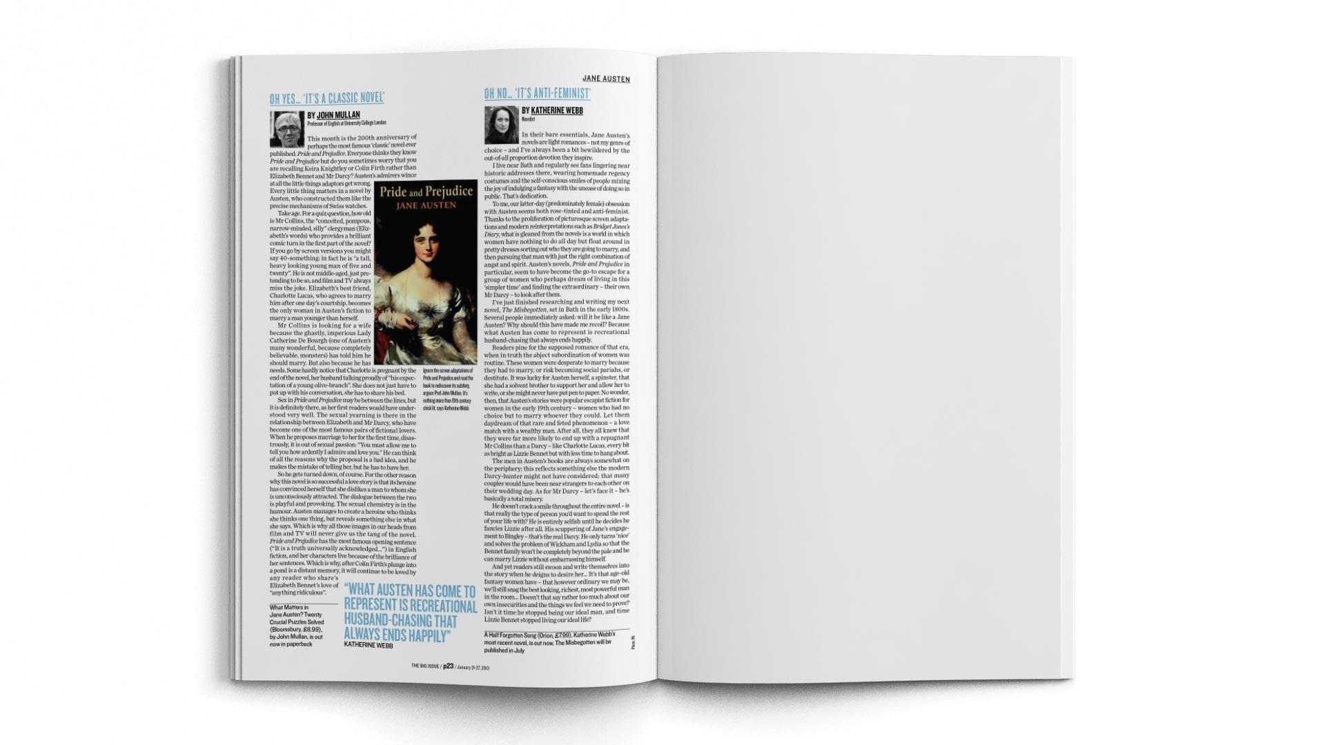 A4-Magazine-DPS-TBI-Jane-Austin-2