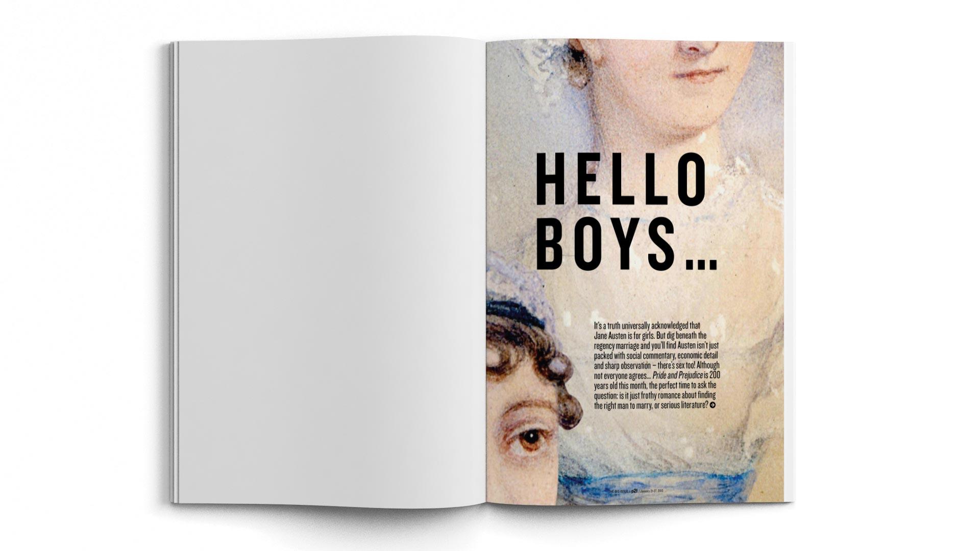 A4-Magazine-DPS-TBI-Jane-Austin