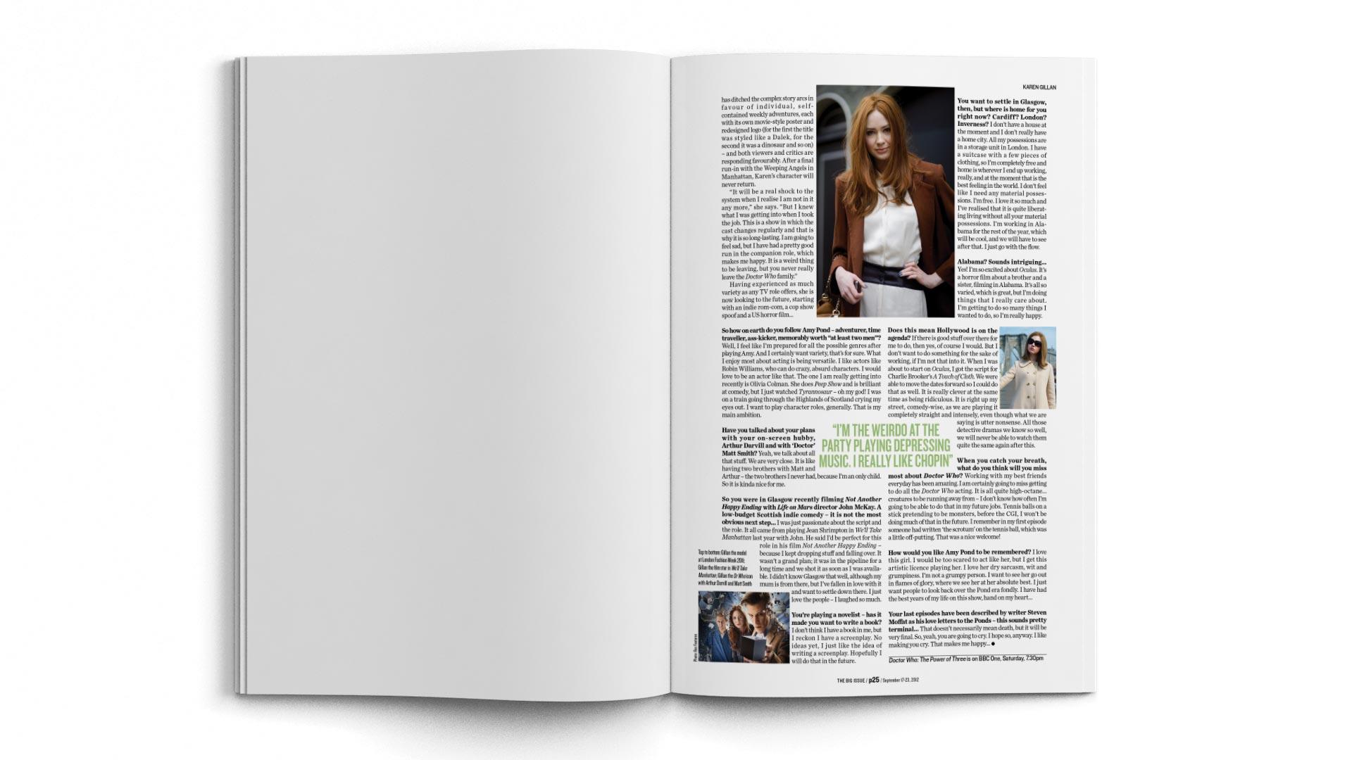 A4-Magazine-DPS-TBI-Karen-Gillan-2