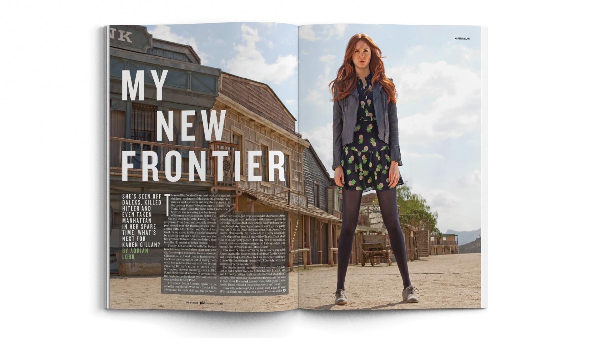 A4-Magazine-DPS-TBI-Karen-Gillan